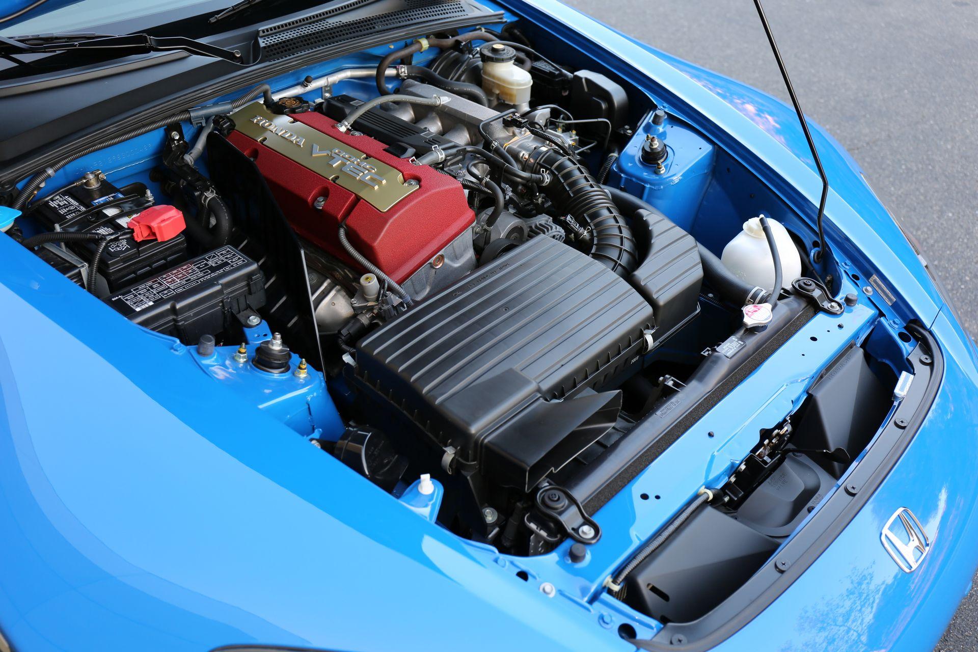 2008-Honda-S2000-CR_0014