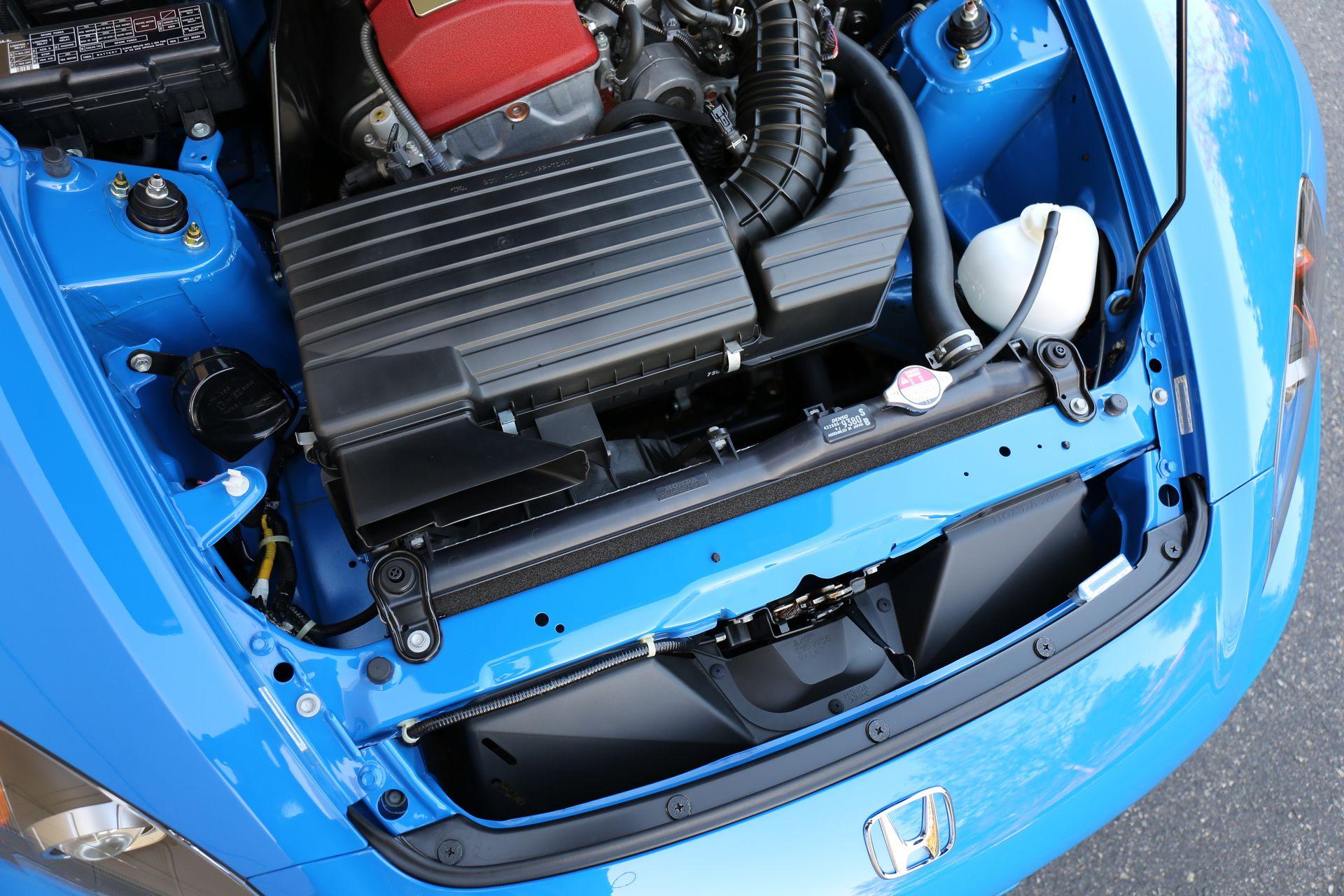 2008-Honda-S2000-CR_0015