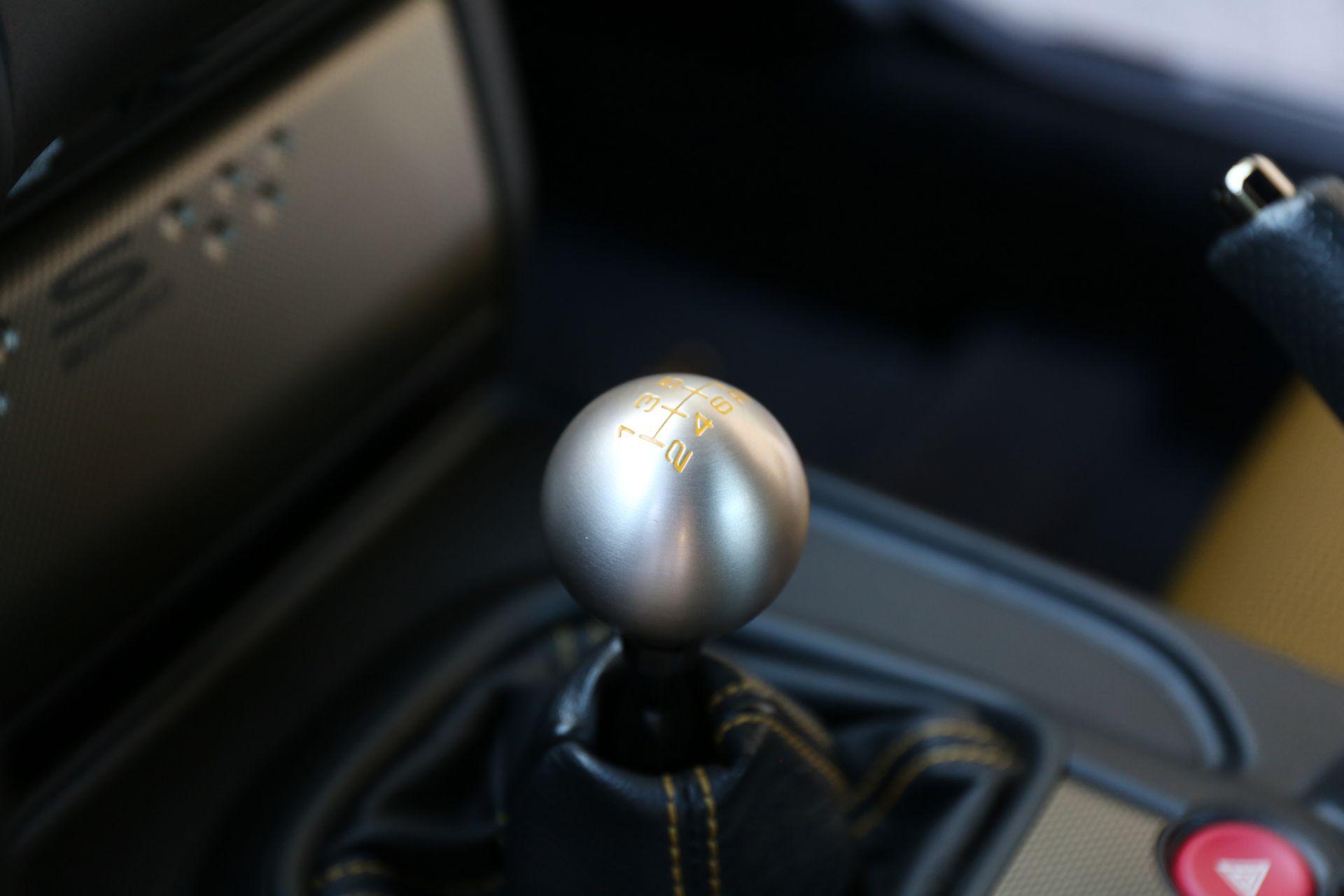 2008-Honda-S2000-CR_0020