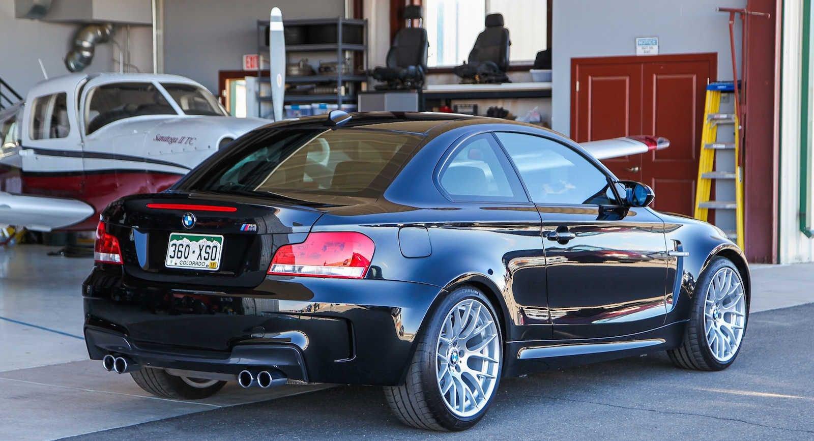 2011_BMW_1M_0004