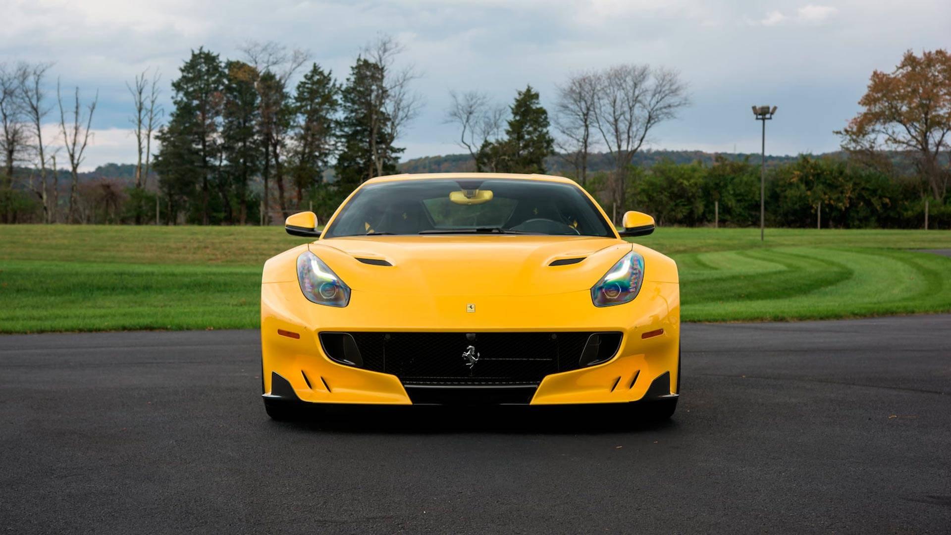 2016_Ferrari_F12TdF_Mecum_Auction_0001