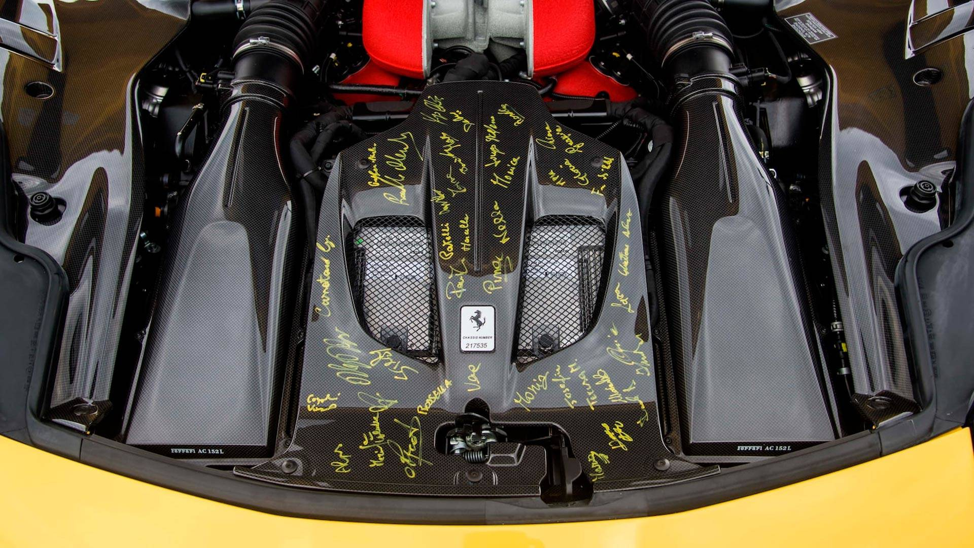 2016_Ferrari_F12TdF_Mecum_Auction_0011