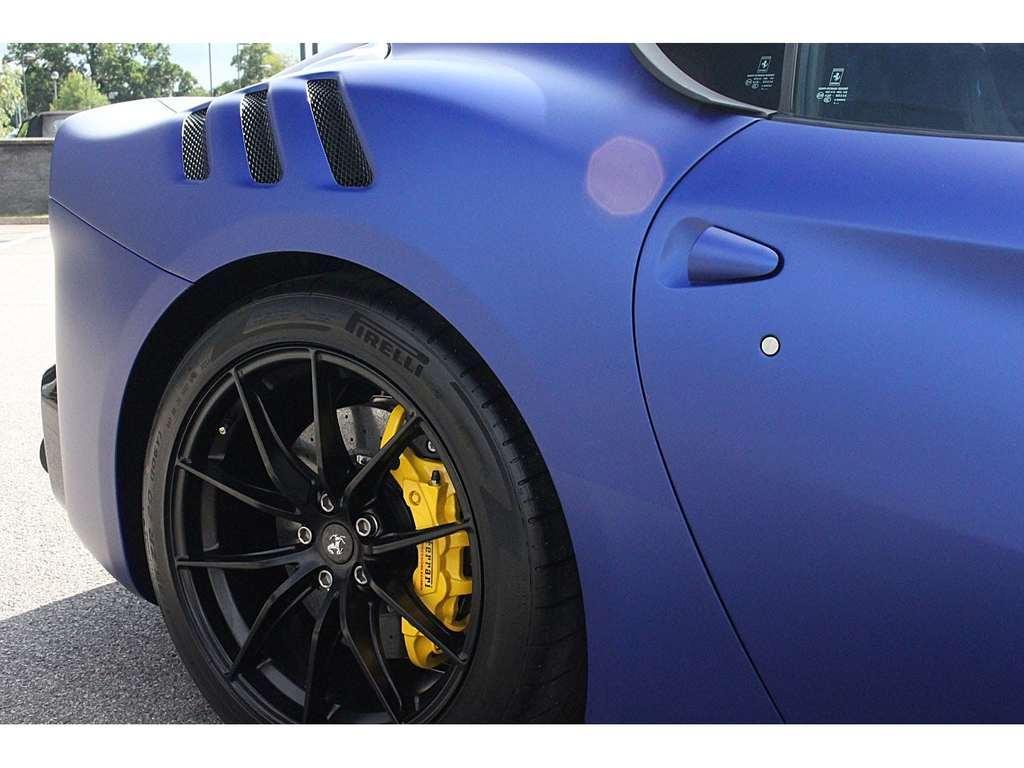 2017_Ferrari_F12tdf_0012