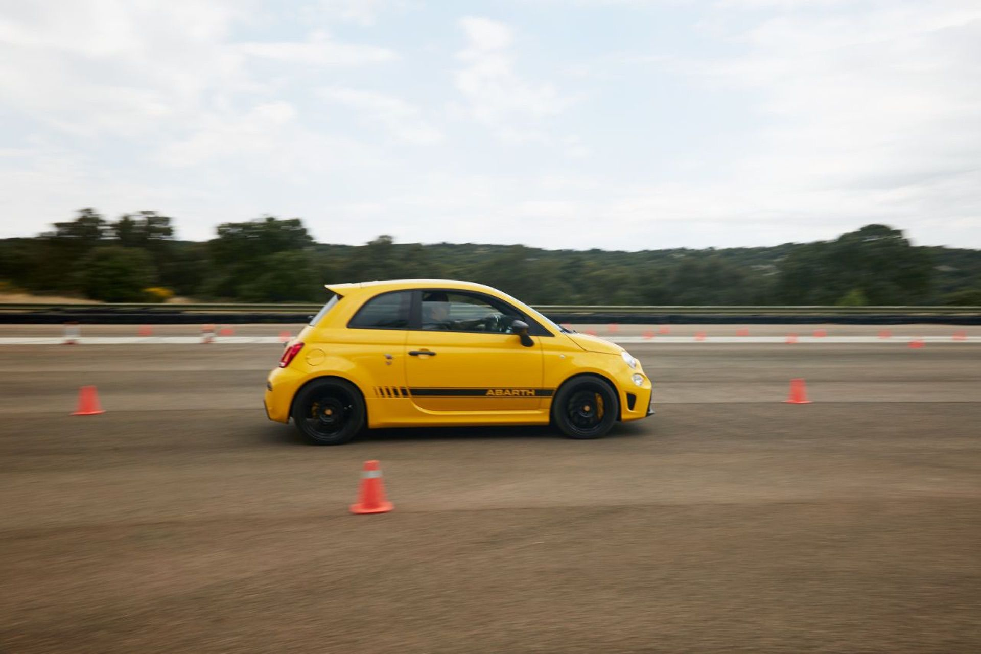 2018_Abarth_Days_0003