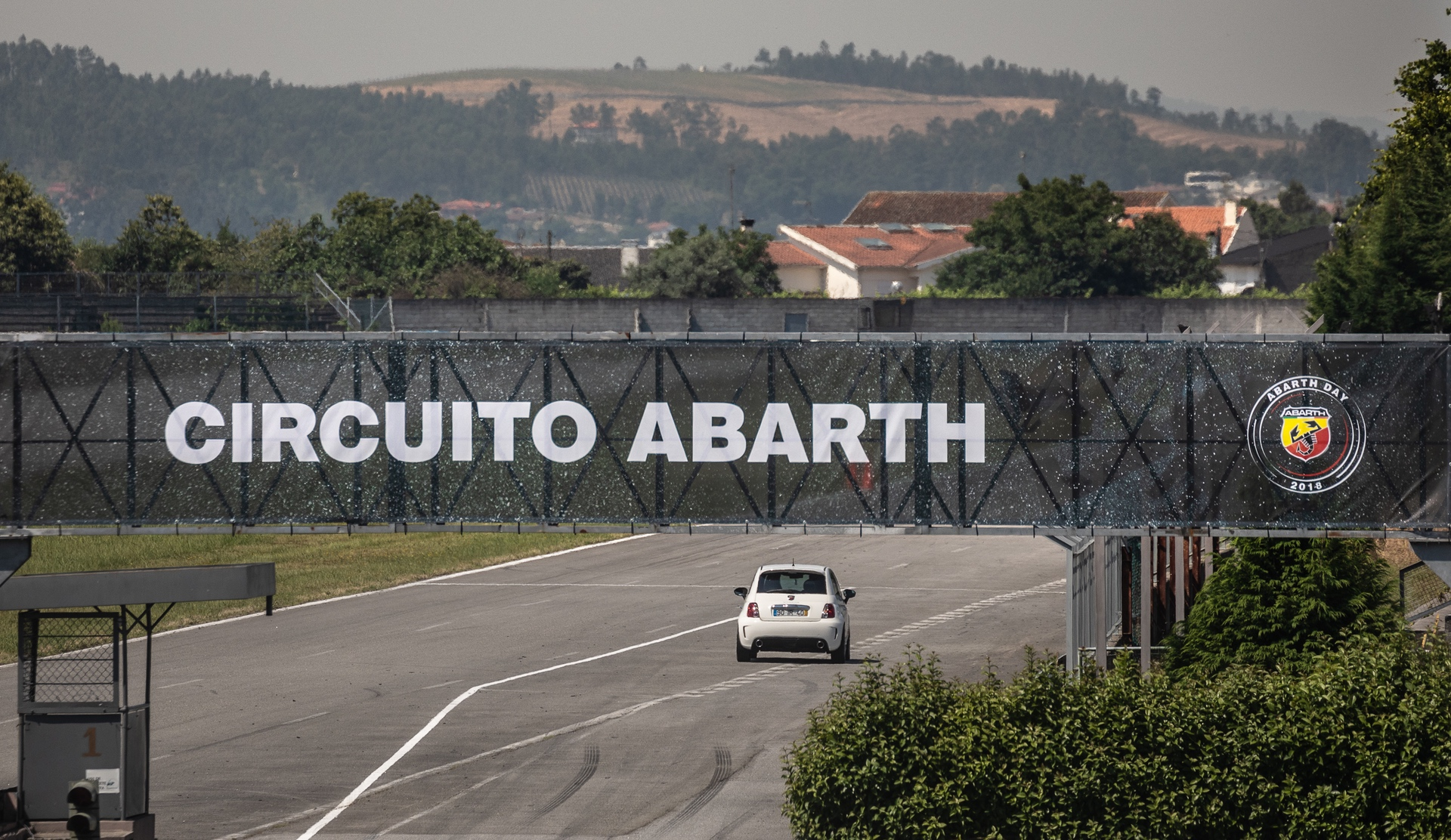 2018_Abarth_Days_0010
