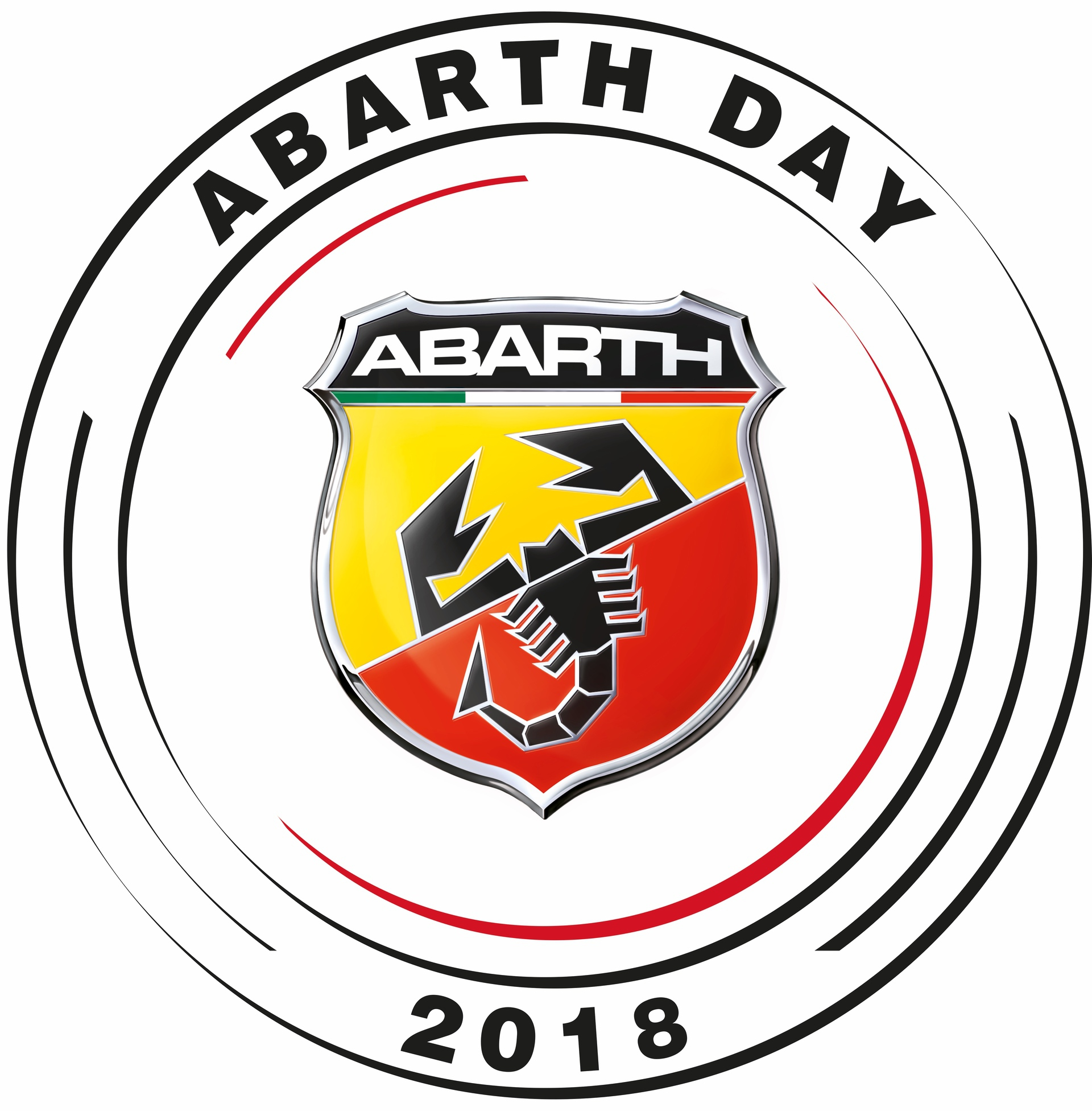 AbarthDay_2018_logo copia