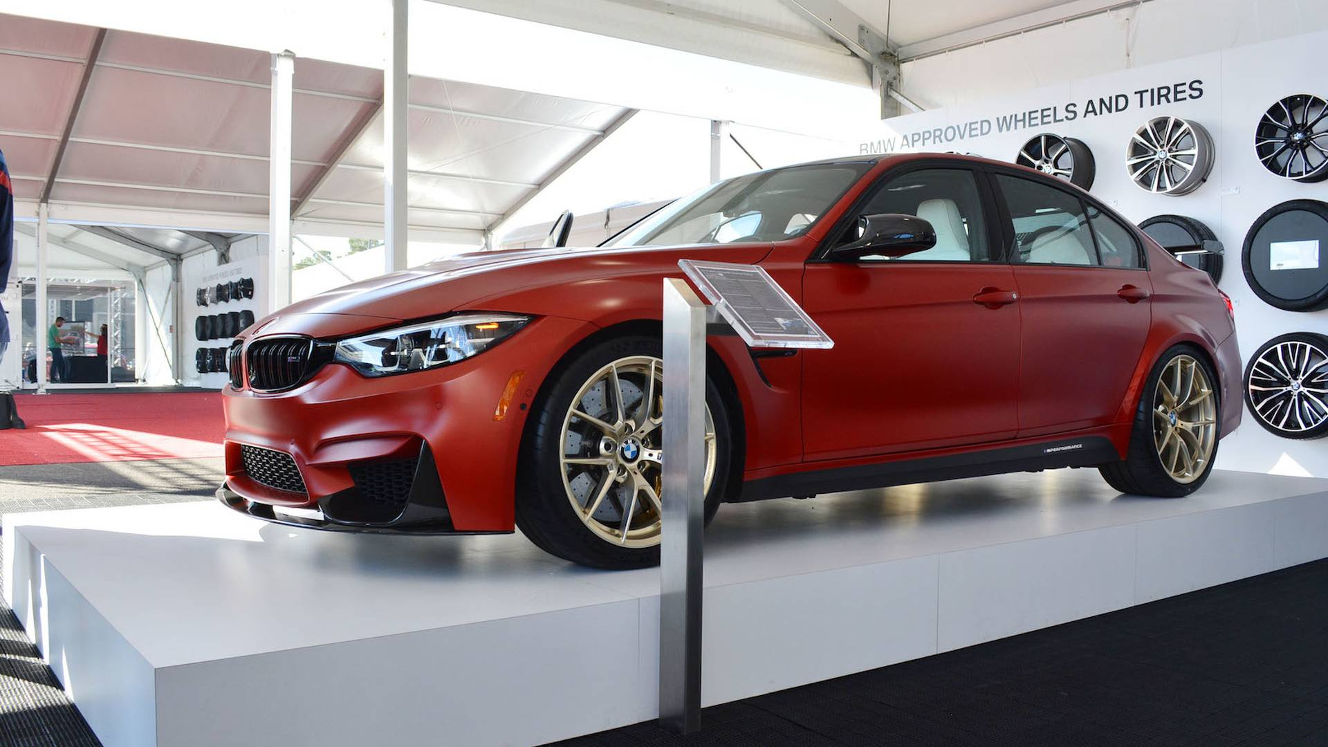 2018_BMW_M3_30_Years_American_Edition_0000