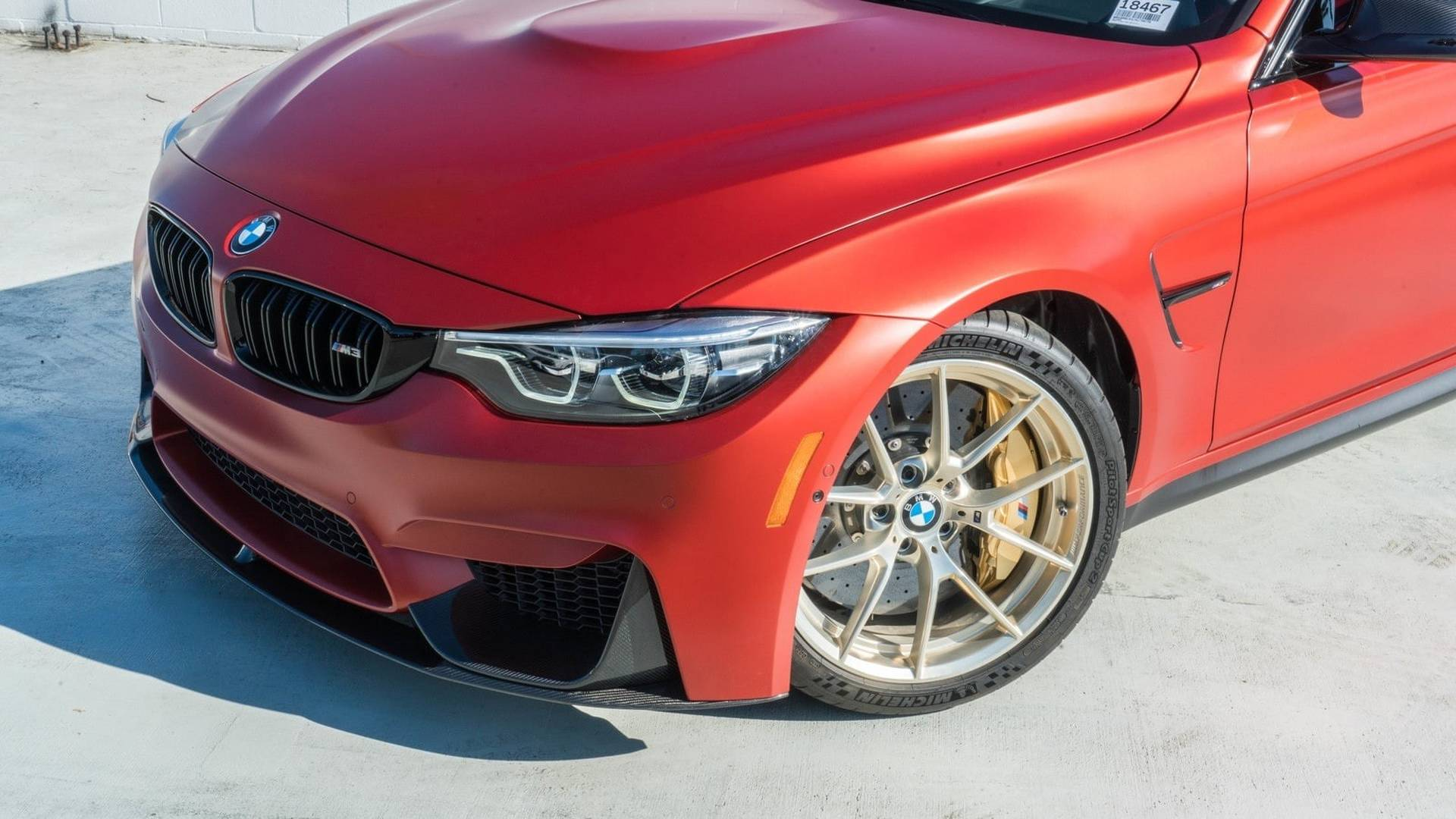 2018_BMW_M3_30_Years_American_Edition_0002