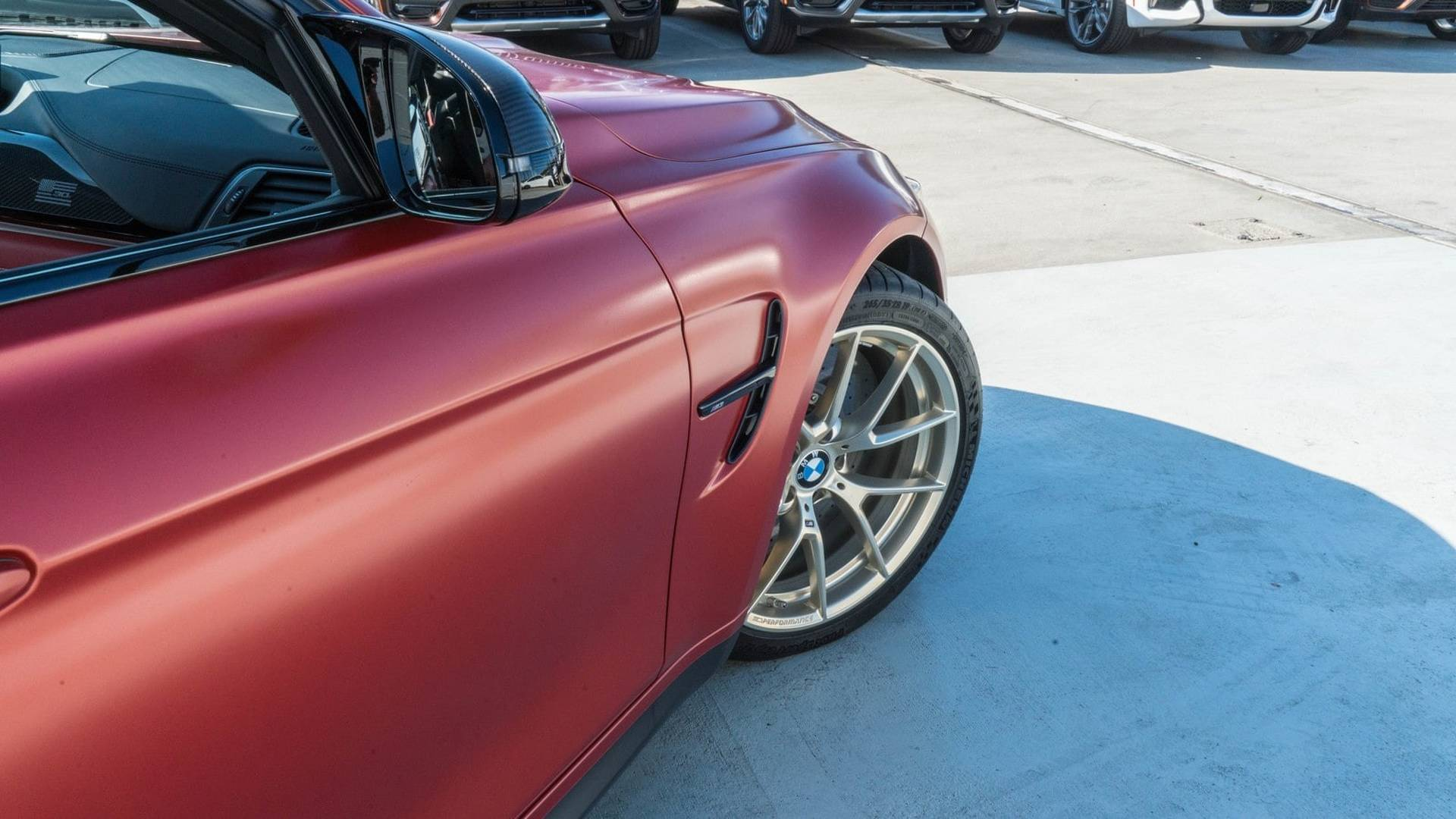 2018_BMW_M3_30_Years_American_Edition_0005
