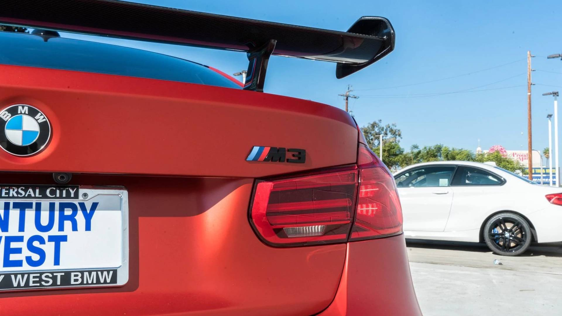 2018_BMW_M3_30_Years_American_Edition_0013