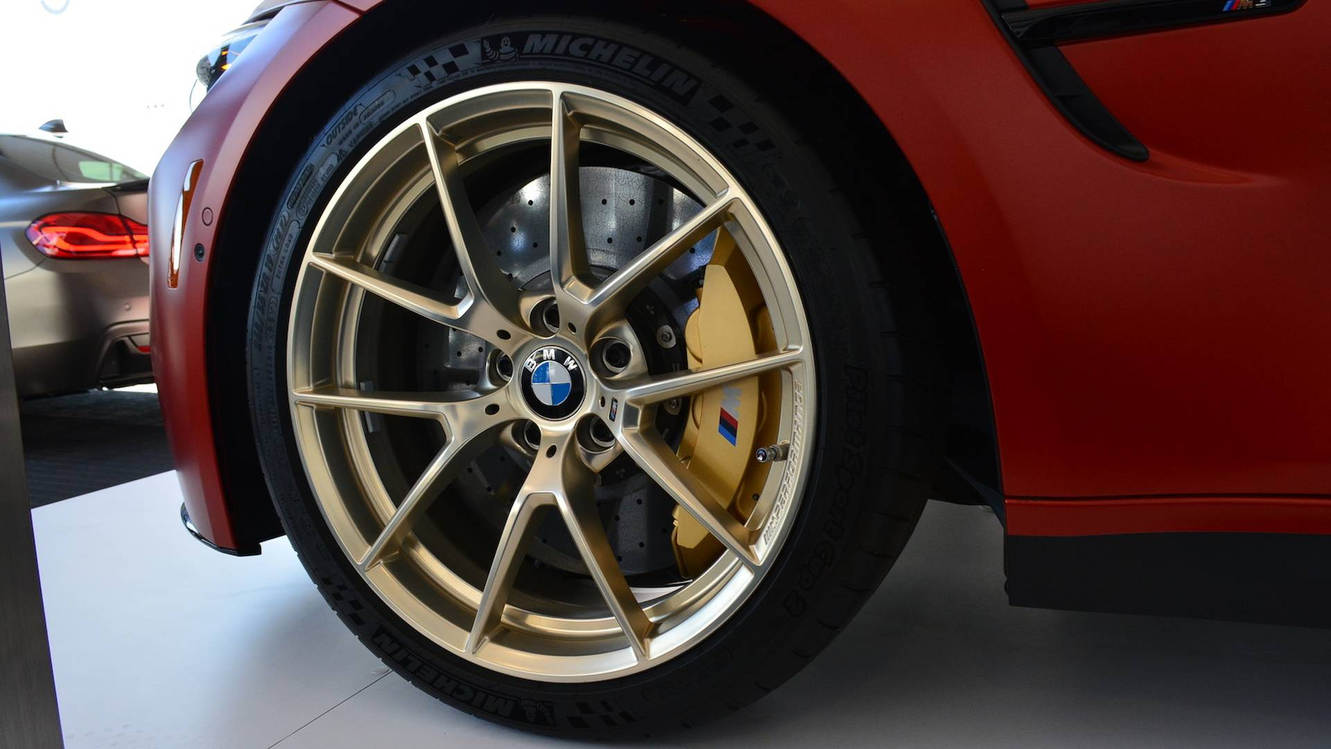 2018_BMW_M3_30_Years_American_Edition_0020