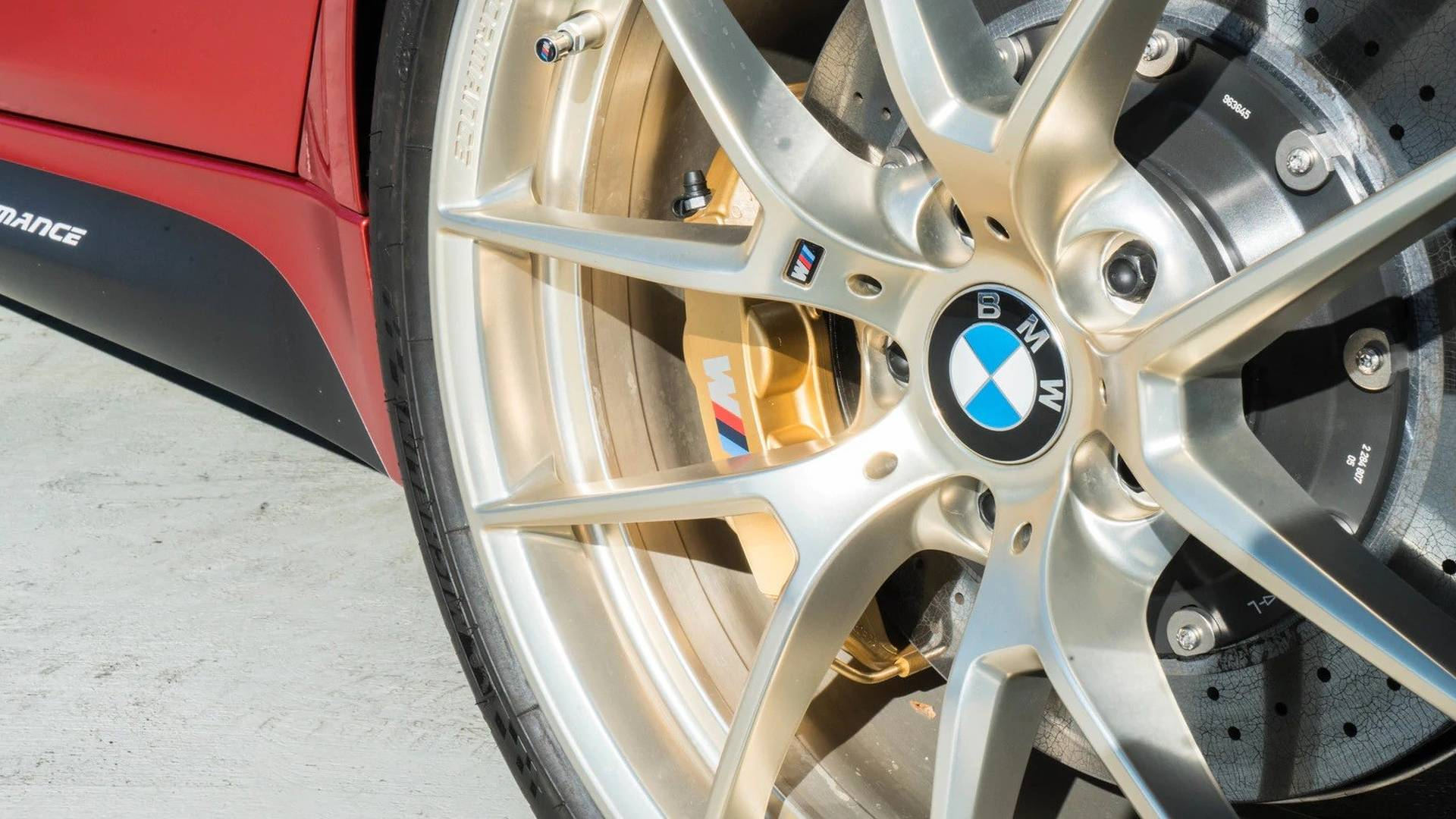 2018_BMW_M3_30_Years_American_Edition_0022
