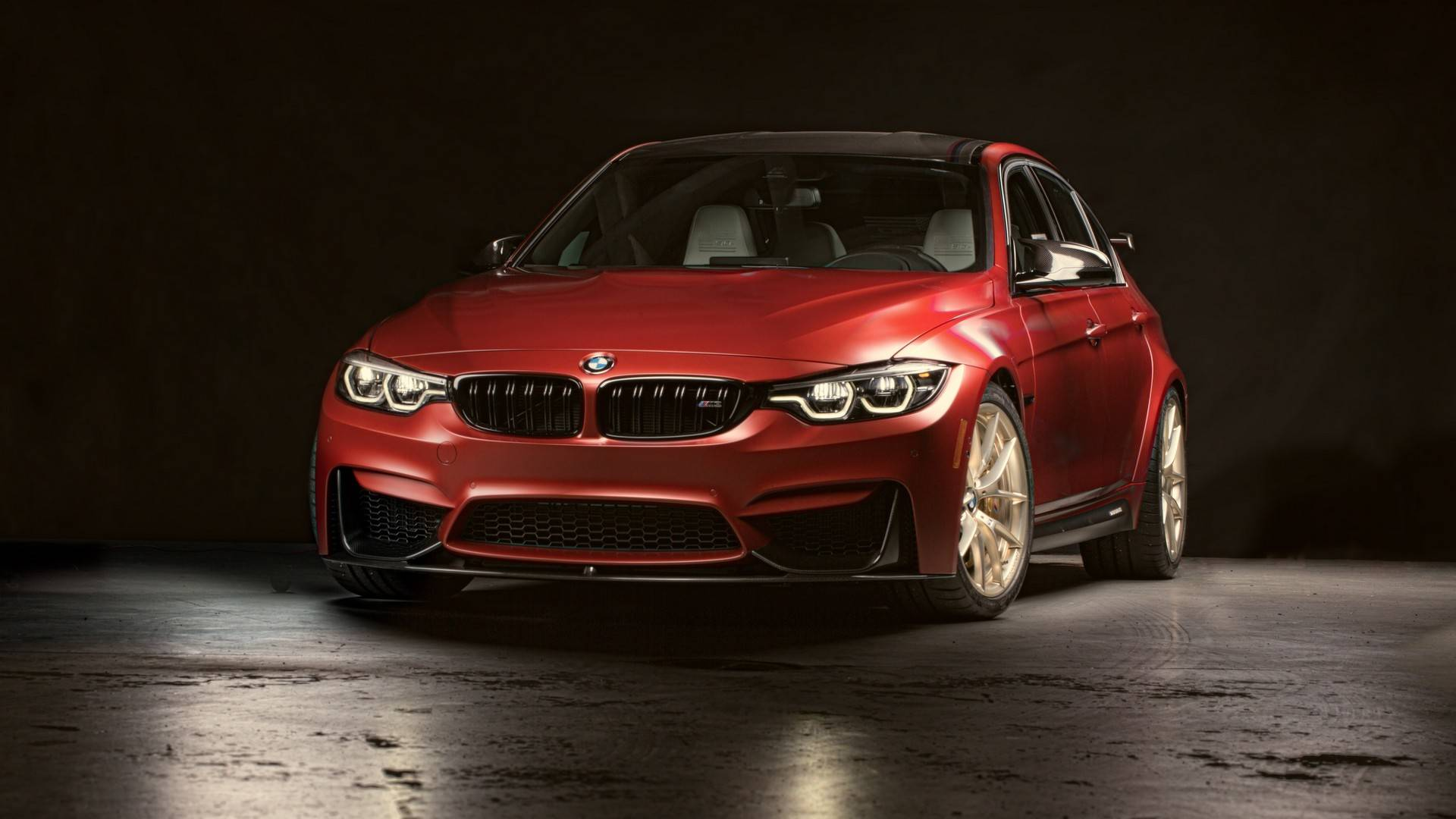 2018_BMW_M3_30_Years_American_Edition_0038