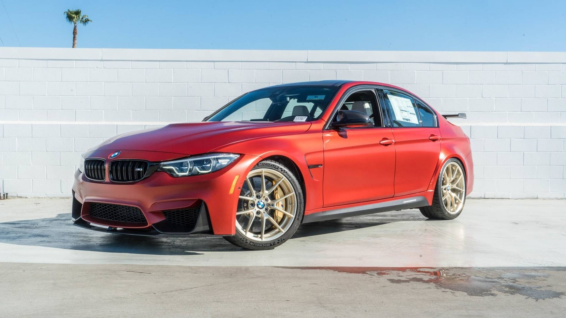 2018_BMW_M3_30_Years_American_Edition_0067
