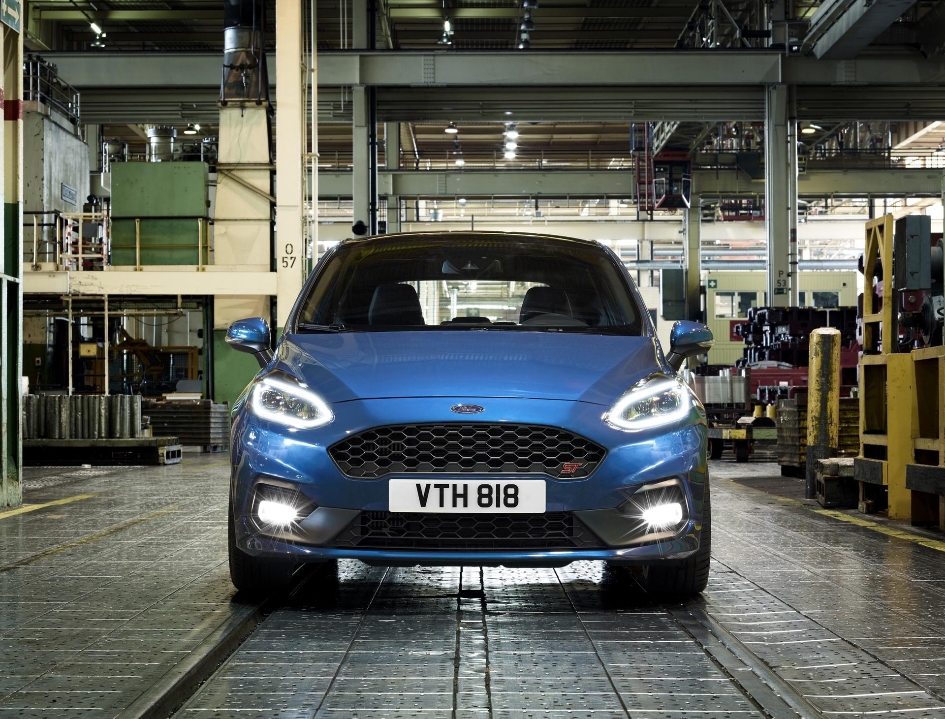 Ford_Fiesta_ST_0002