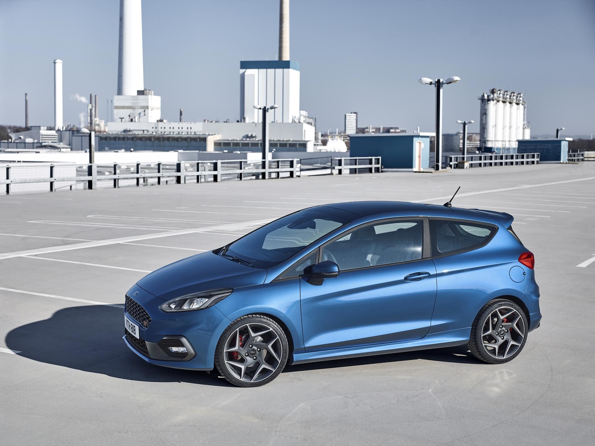 Ford_Fiesta_ST_0003