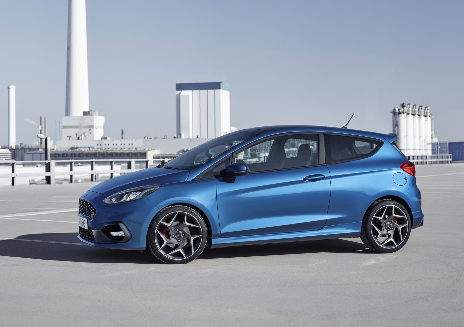 Ford_Fiesta_ST_0004