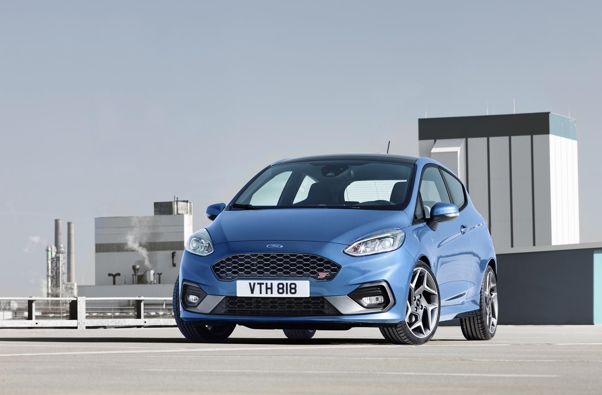 Ford_Fiesta_ST_0005