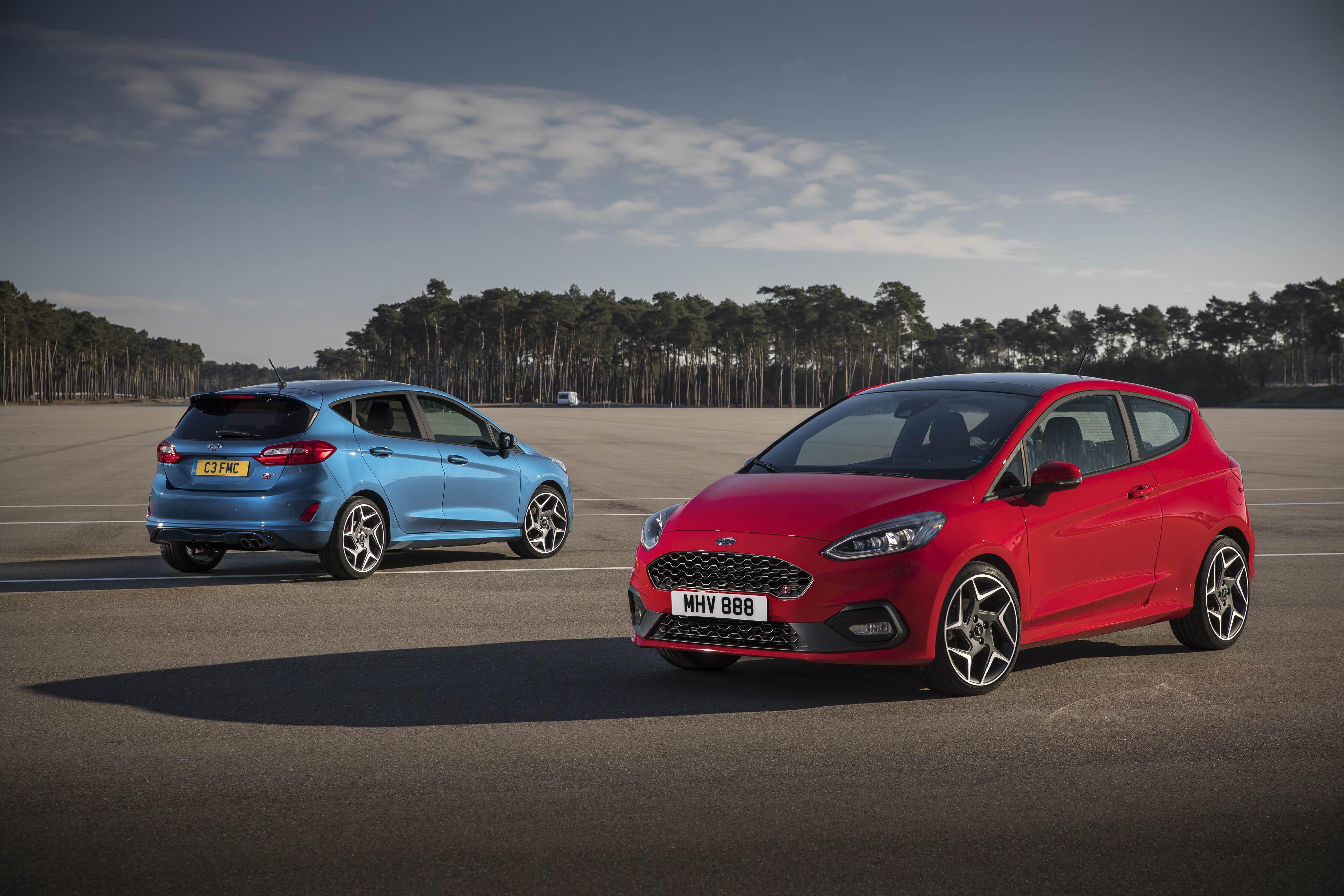Ford_Fiesta_ST_0006