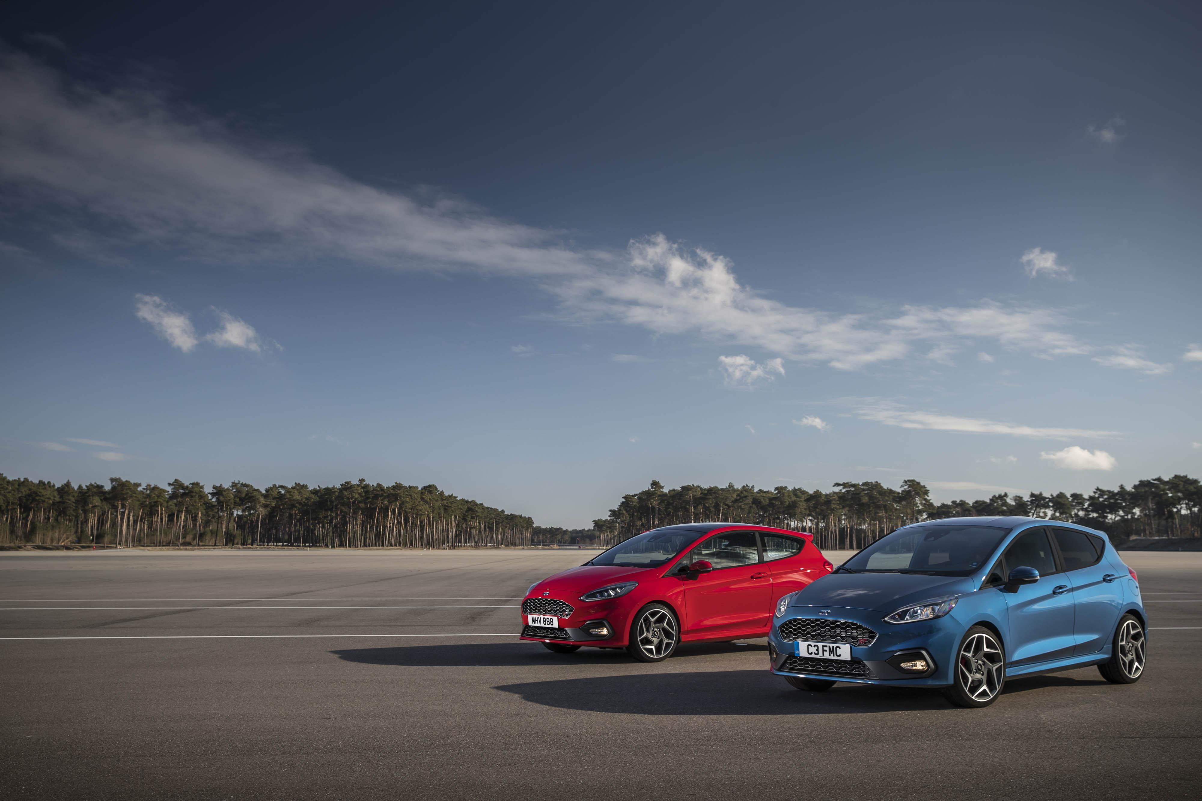 Ford_Fiesta_ST_0007