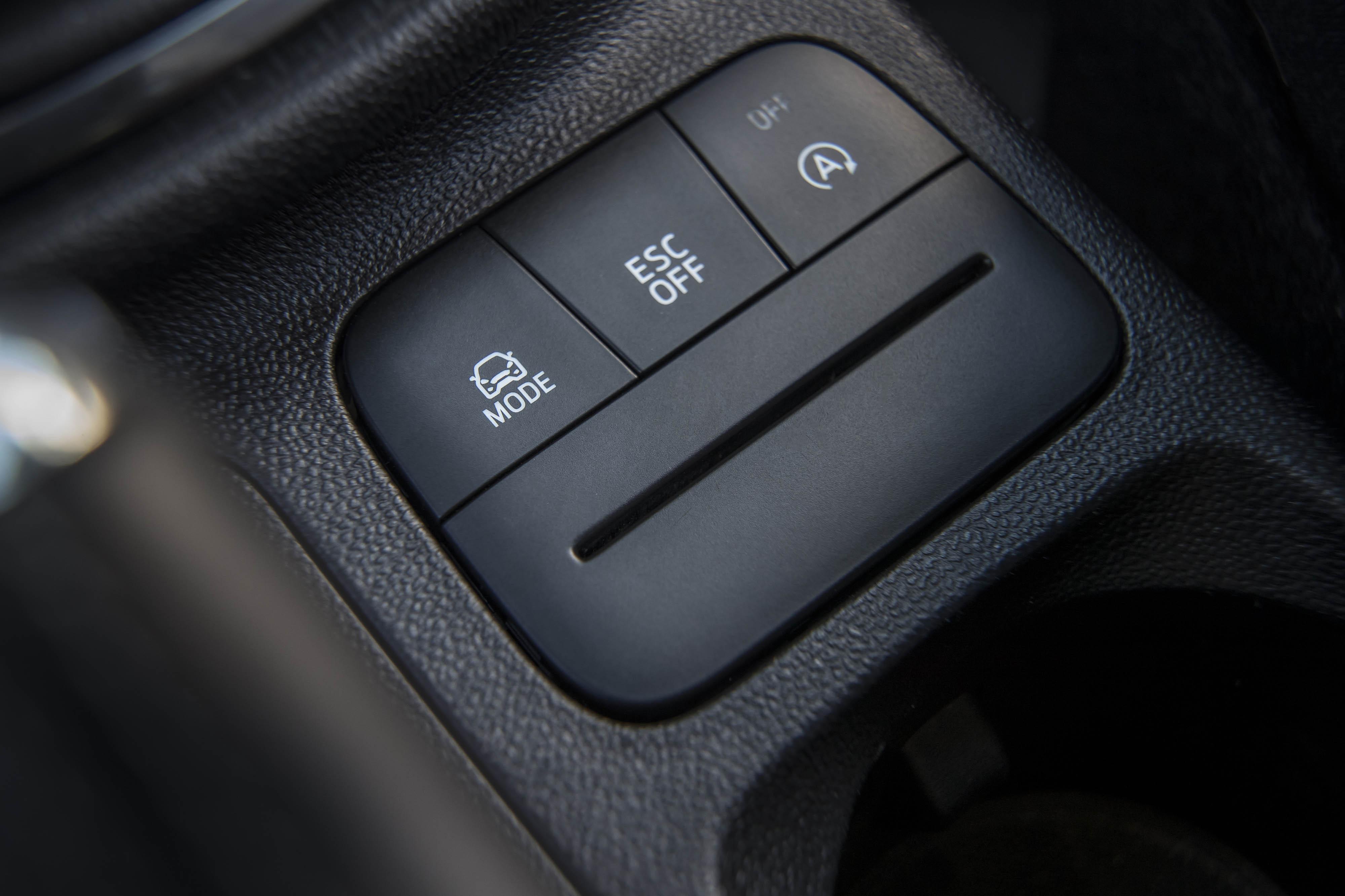 Ford_Fiesta_ST_0008