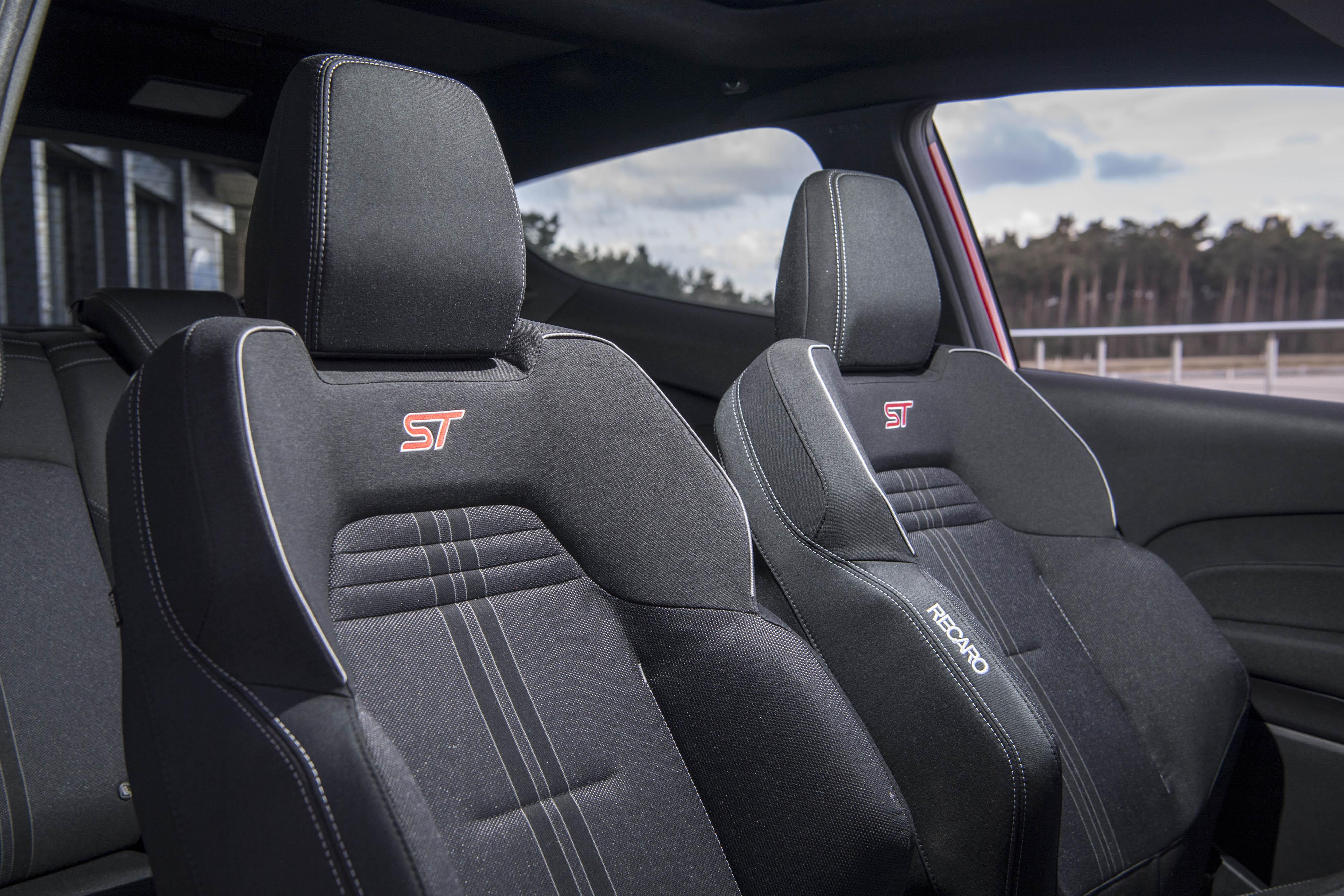 Ford_Fiesta_ST_0009
