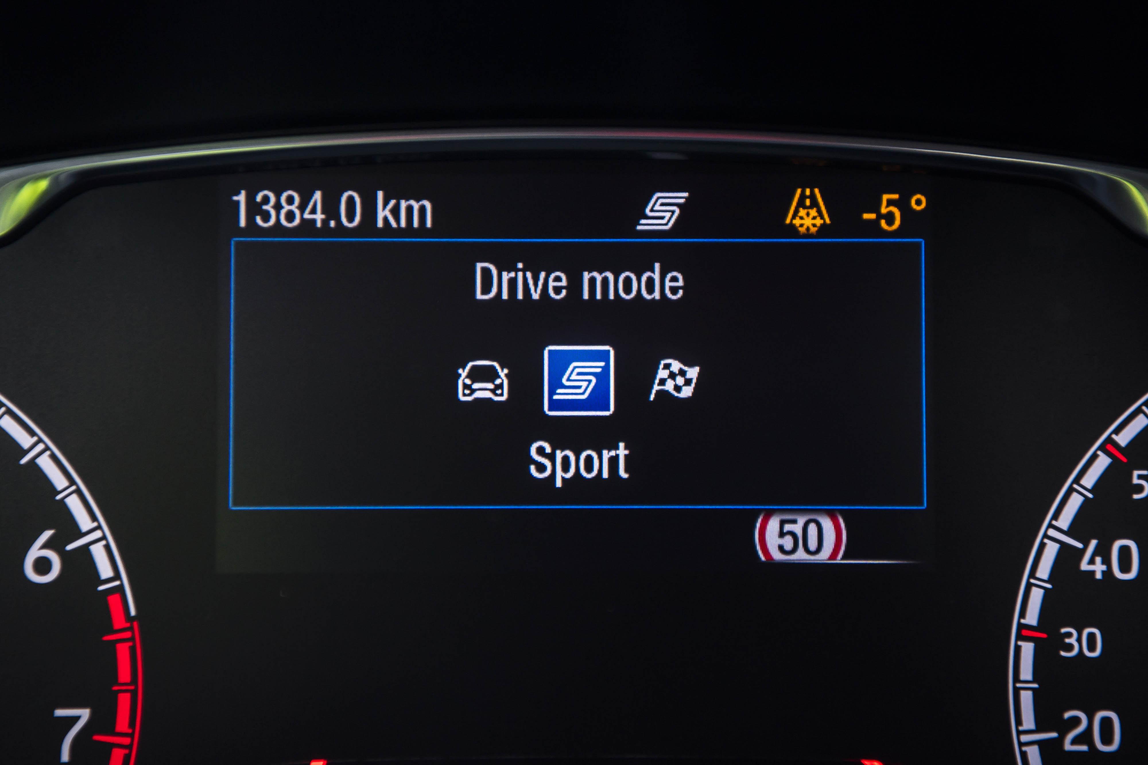 Ford_Fiesta_ST_0011