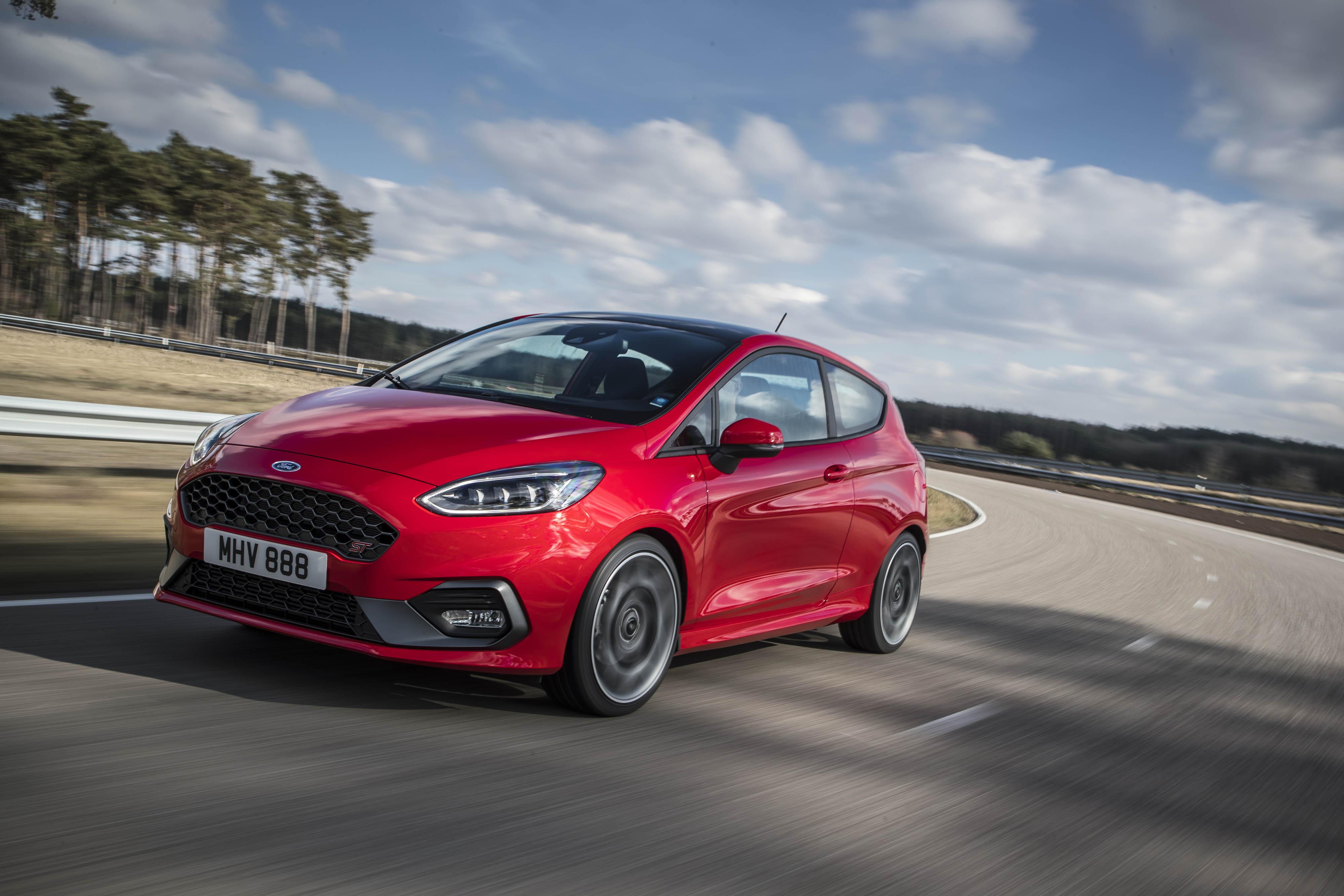 Ford_Fiesta_ST_0013