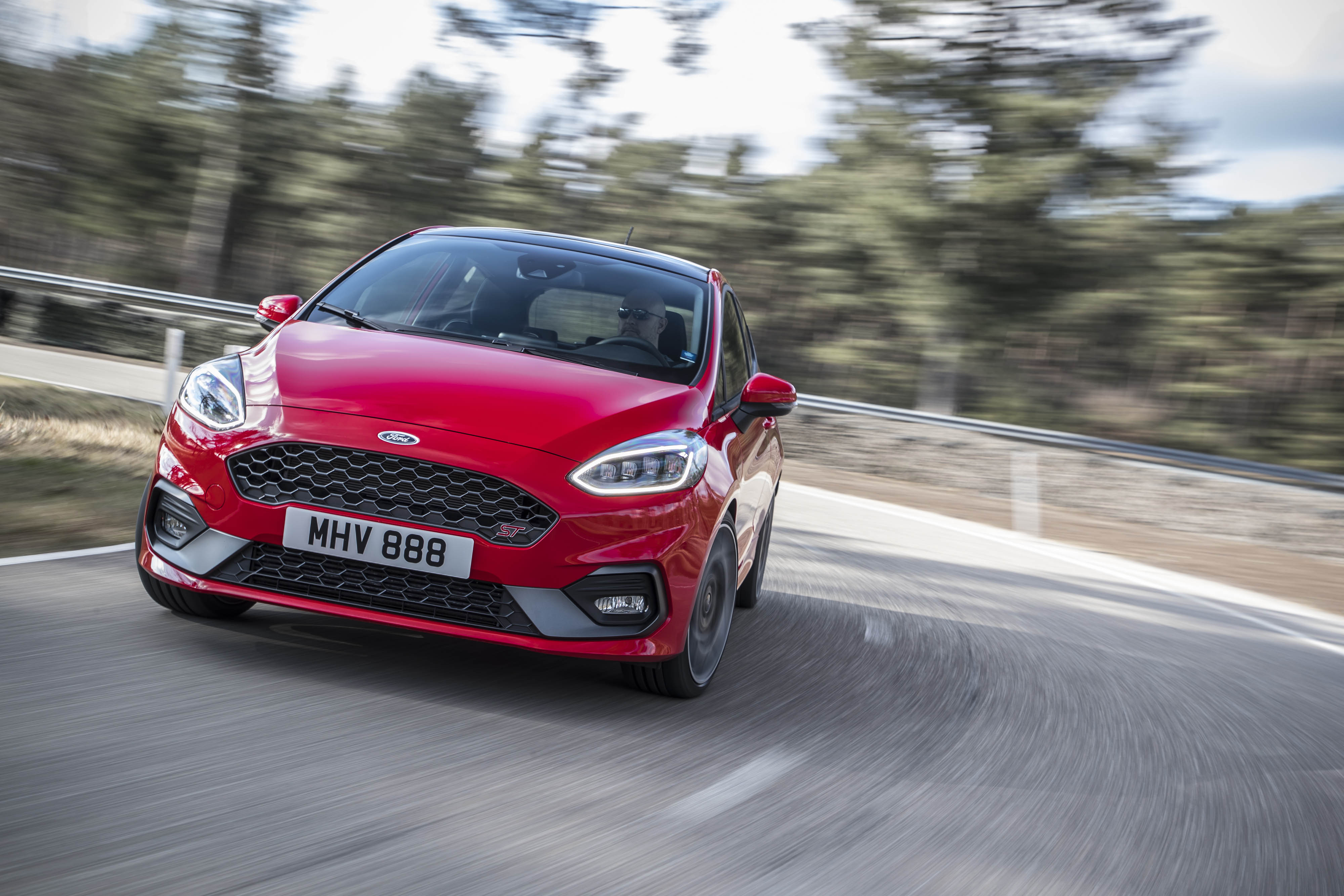 Ford_Fiesta_ST_0015