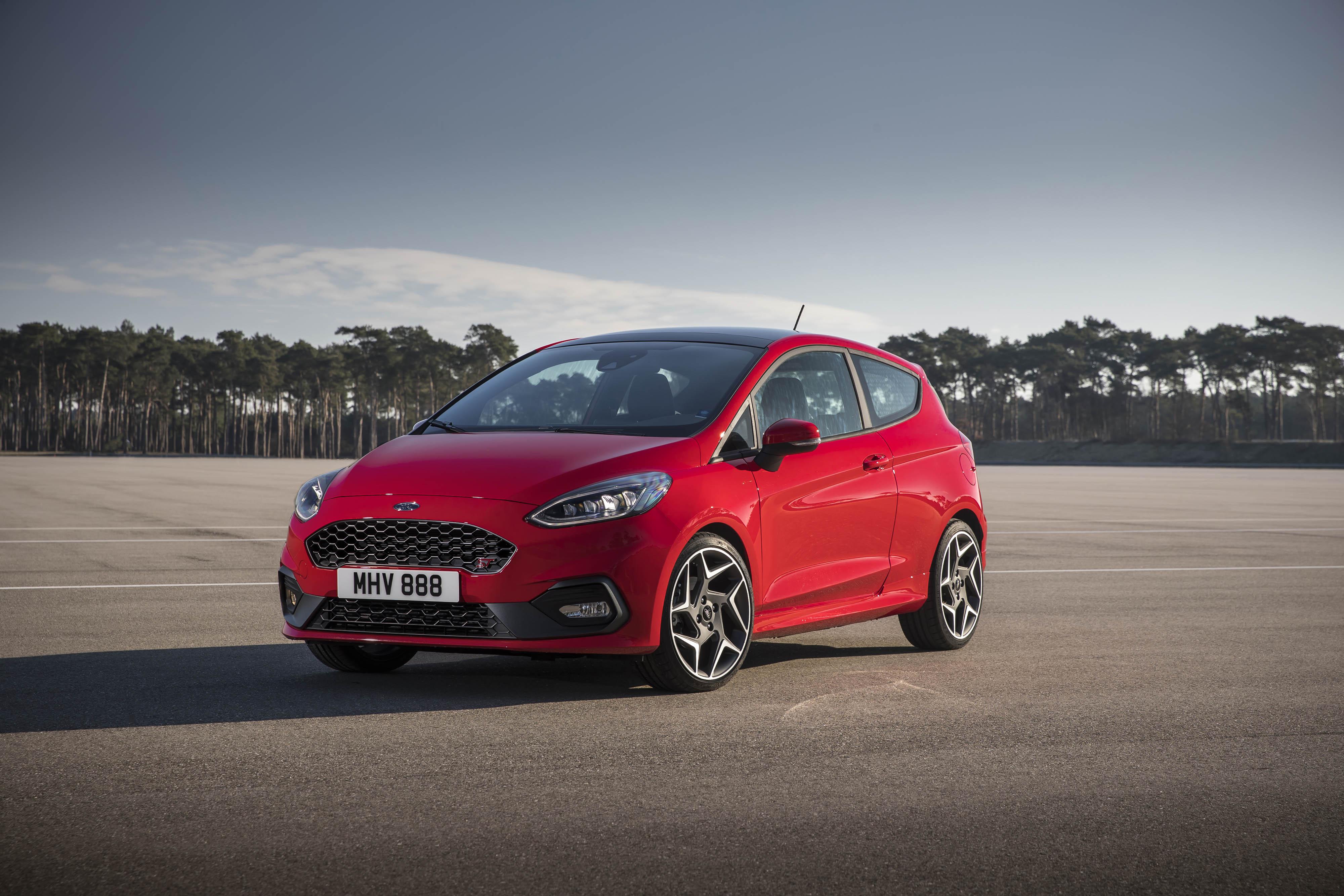Ford_Fiesta_ST_0017