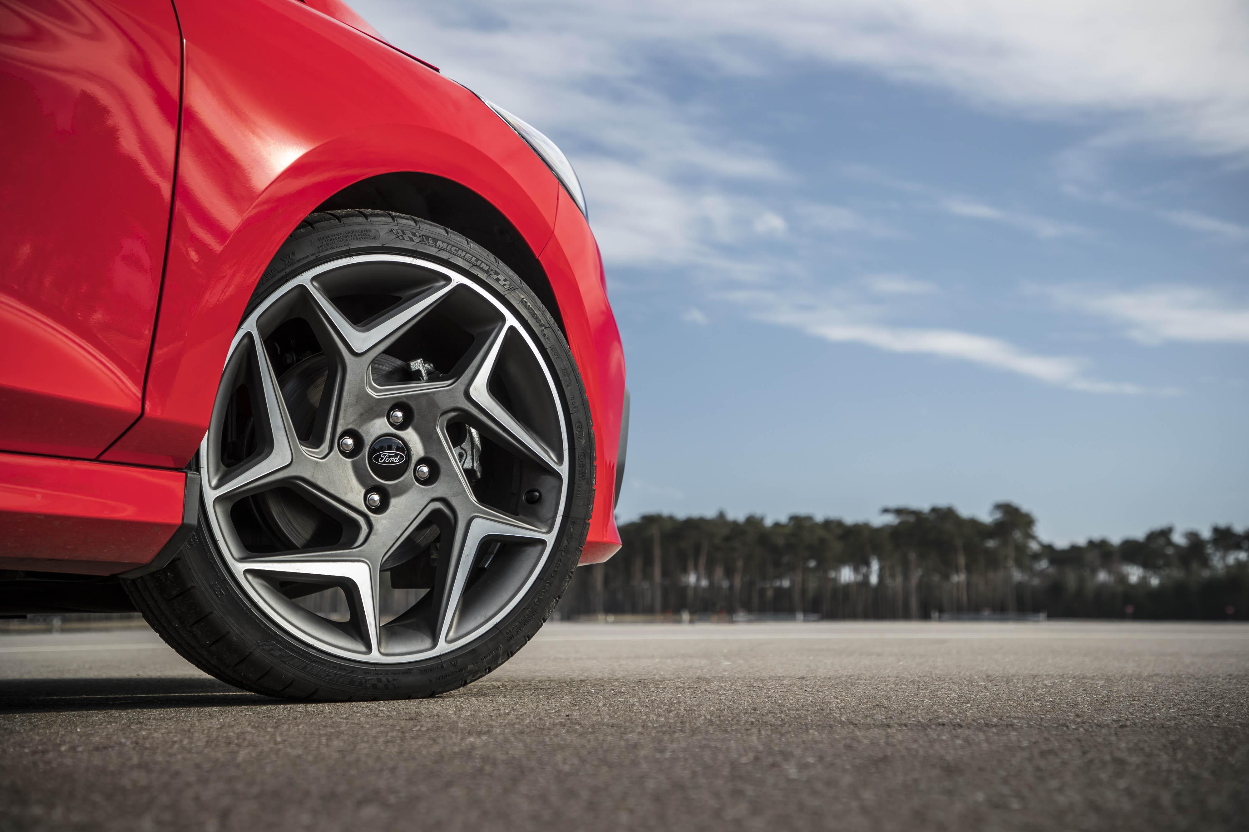 Ford_Fiesta_ST_0018