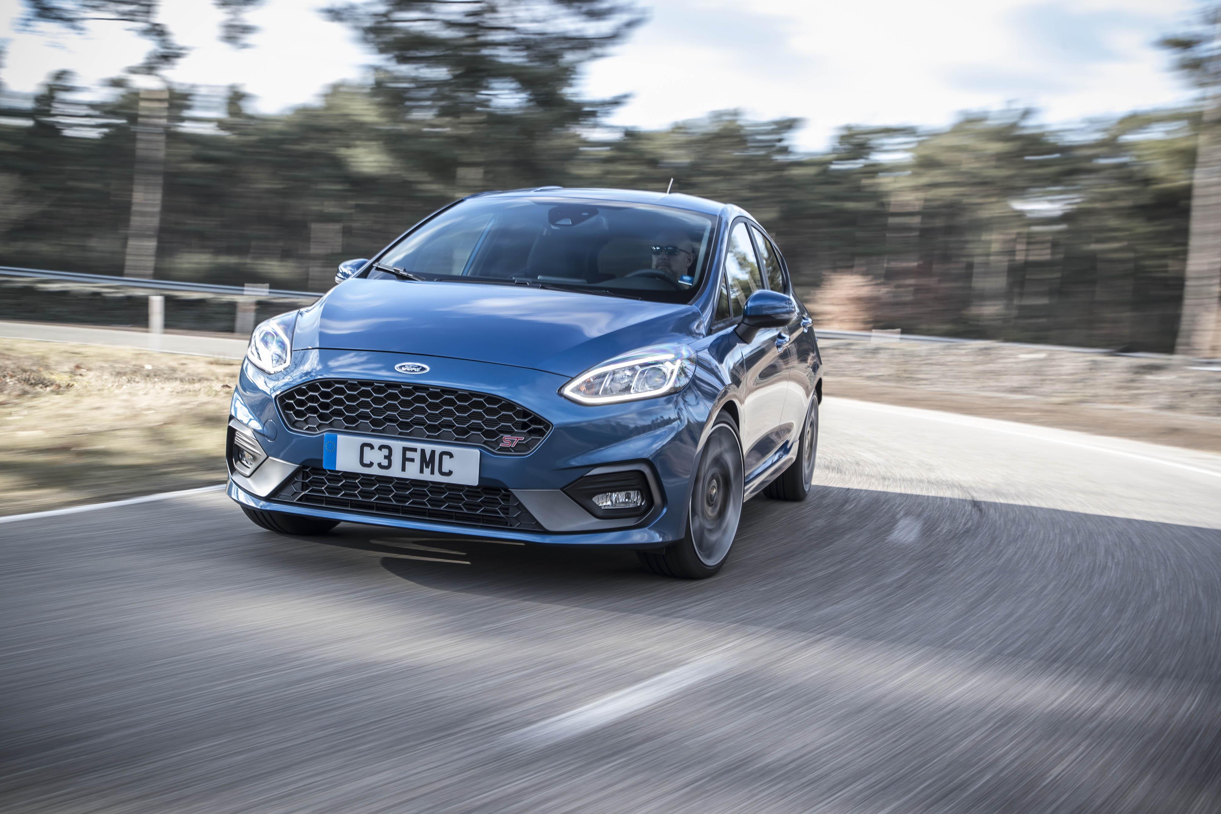 Ford_Fiesta_ST_0019