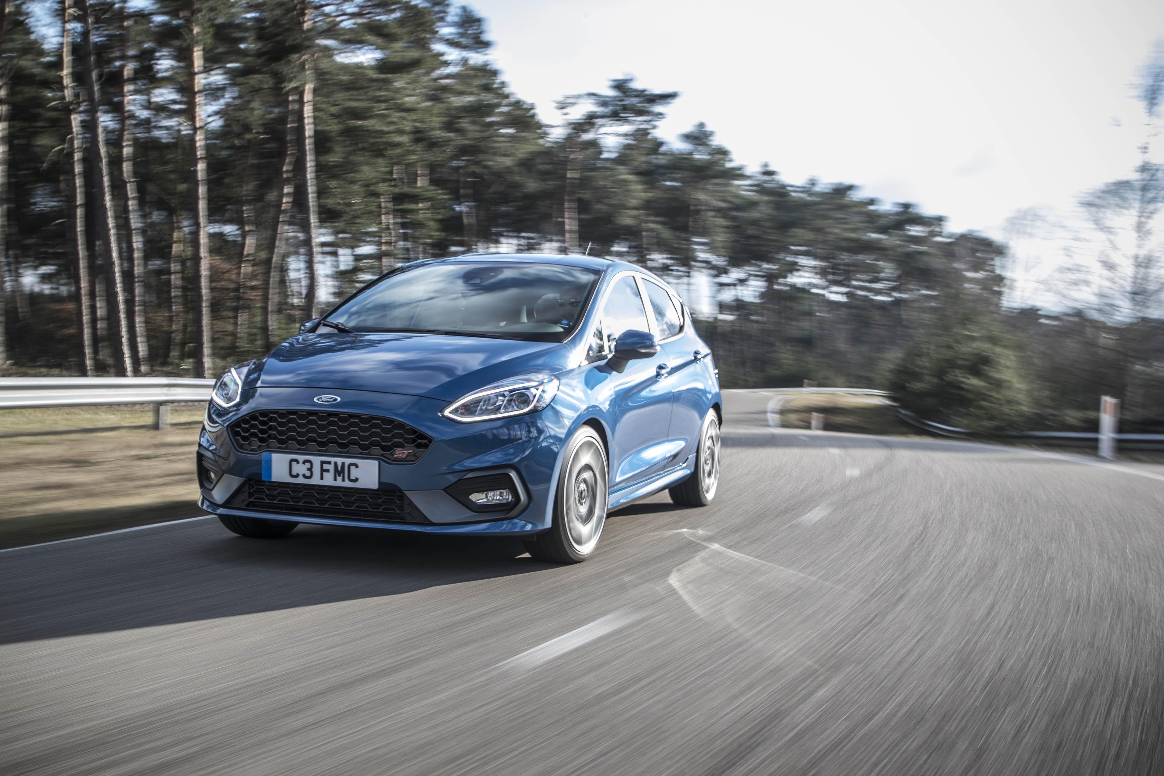 Ford_Fiesta_ST_0020