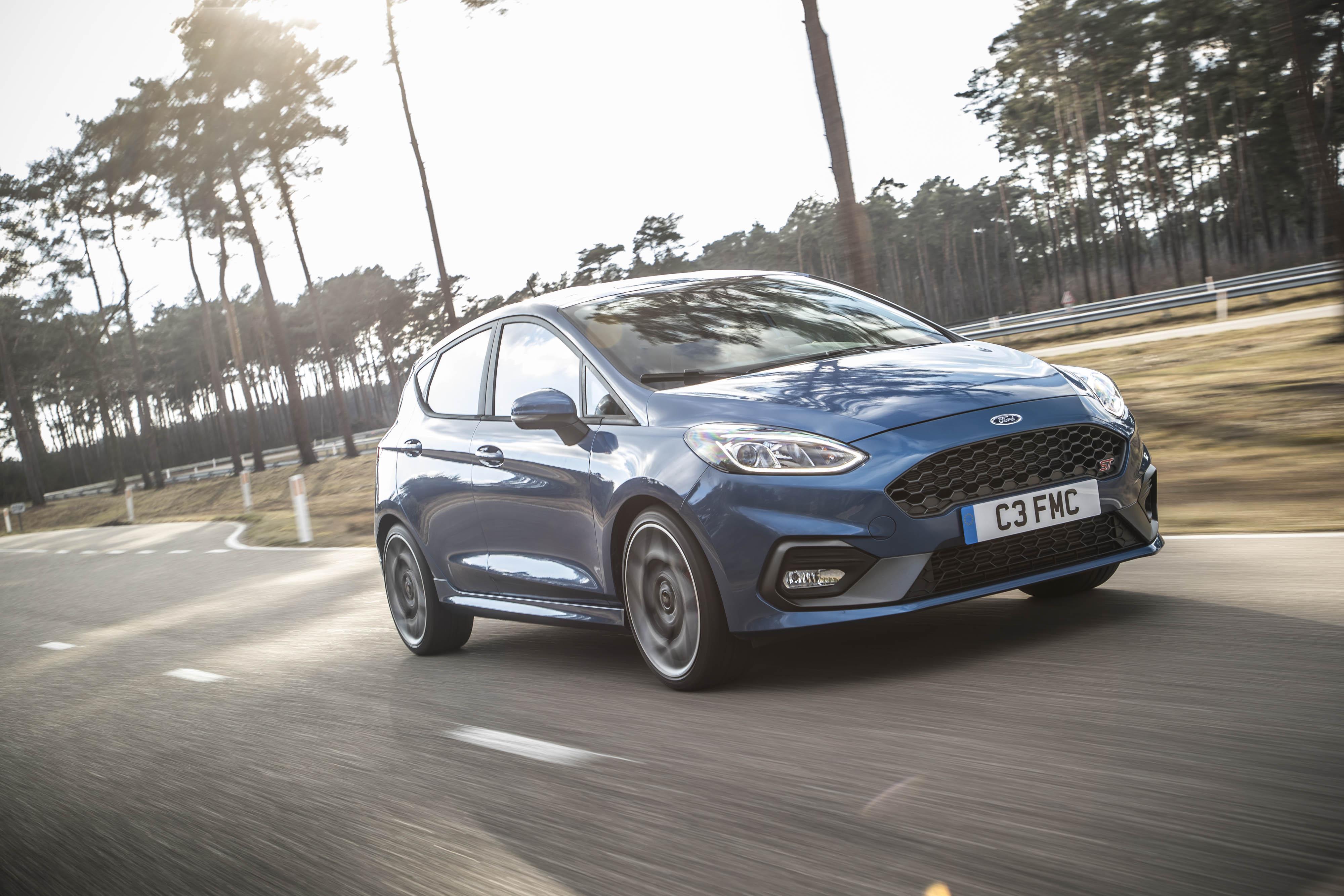 Ford_Fiesta_ST_0021