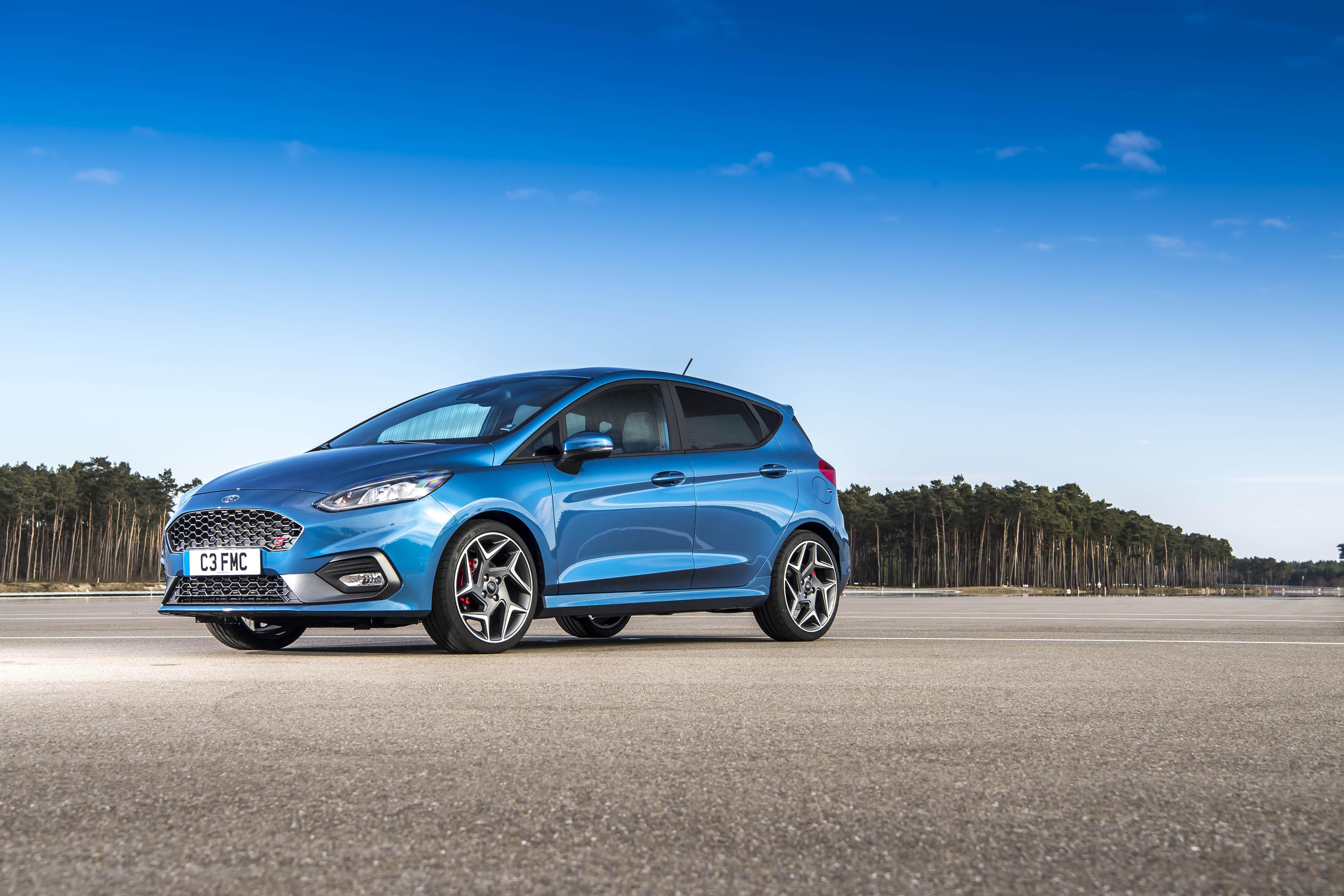 Ford_Fiesta_ST_0023