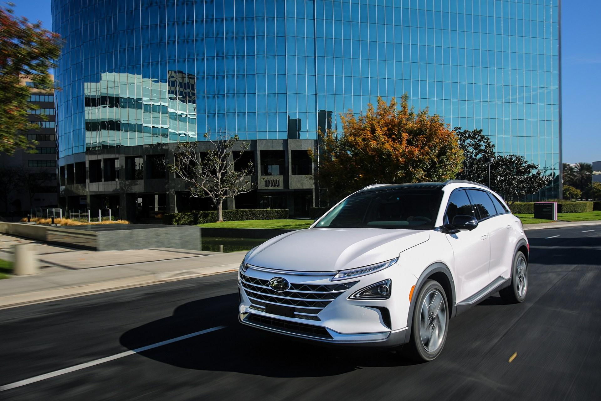 Hyundai_NEXO_0007