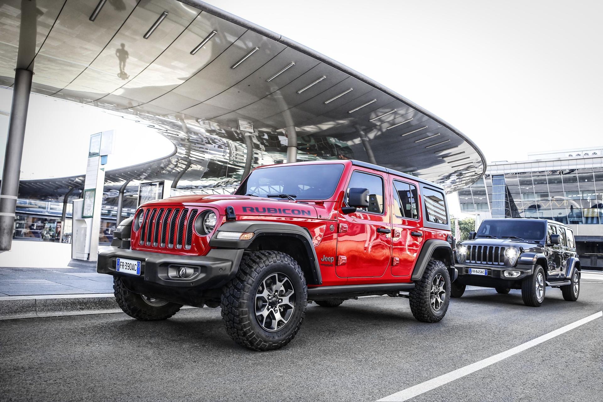 2018_Jeep_Wrangler_0004