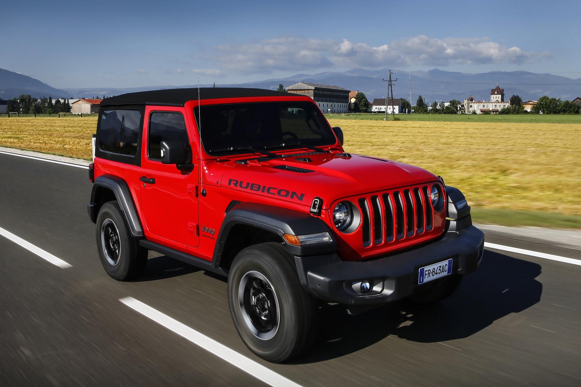 2018_Jeep_Wrangler_0009