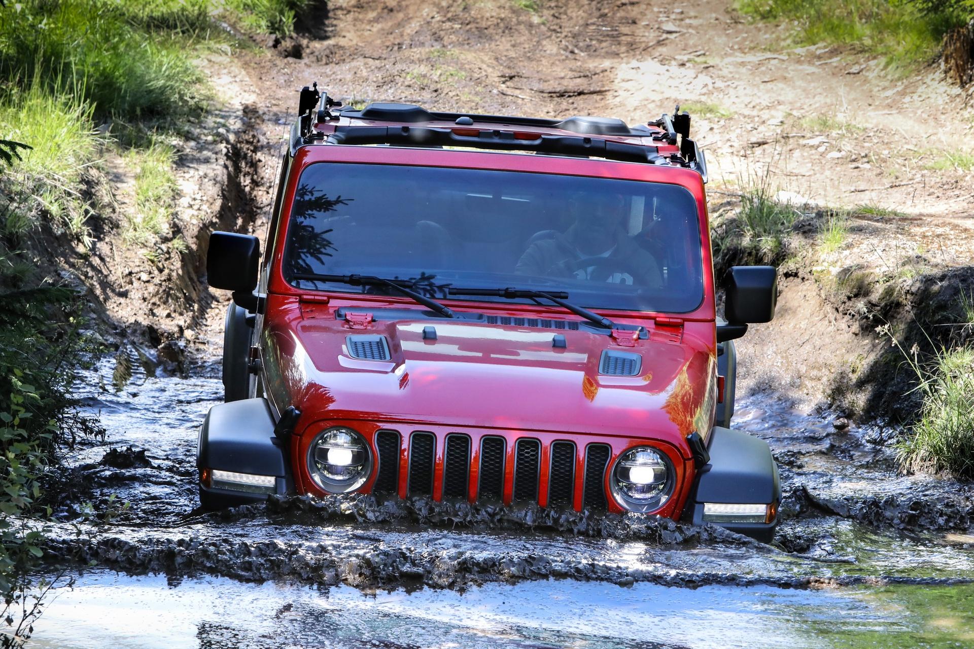 2018_Jeep_Wrangler_0015