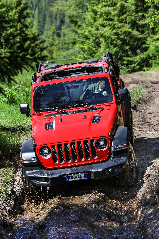 2018_Jeep_Wrangler_0016