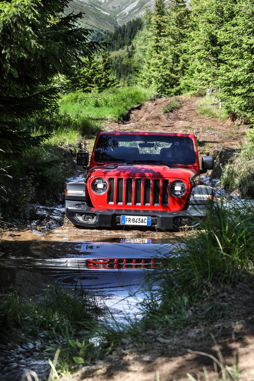 2018_Jeep_Wrangler_0018