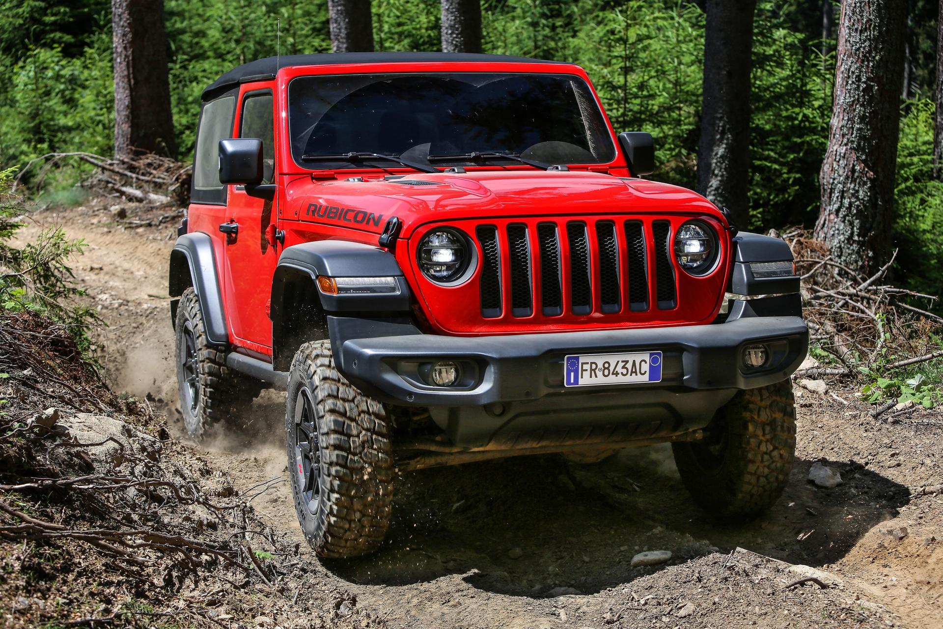 2018_Jeep_Wrangler_0021