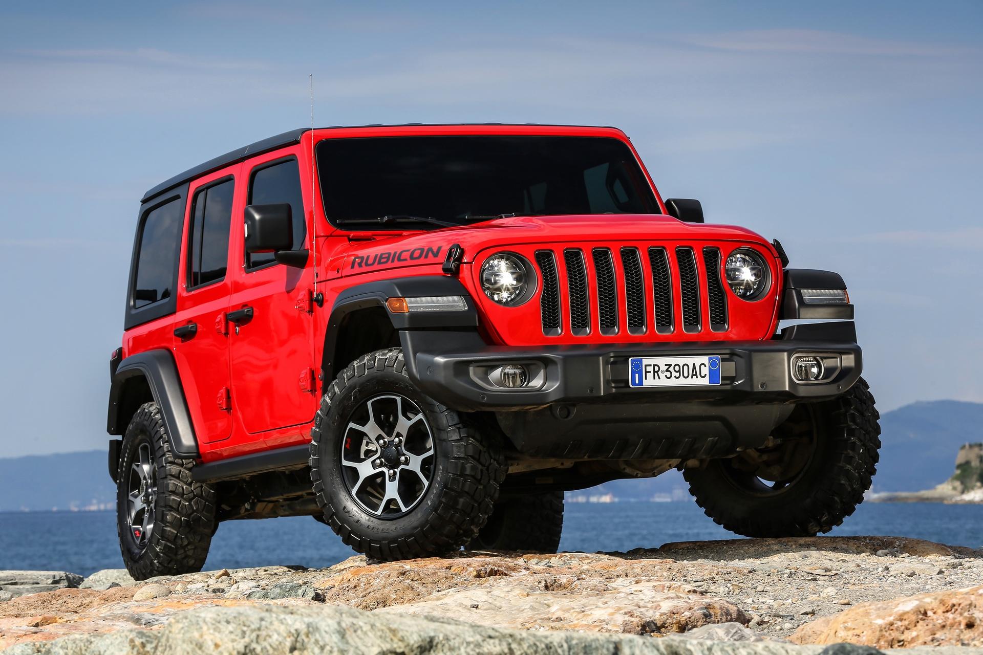 2018_Jeep_Wrangler_0023