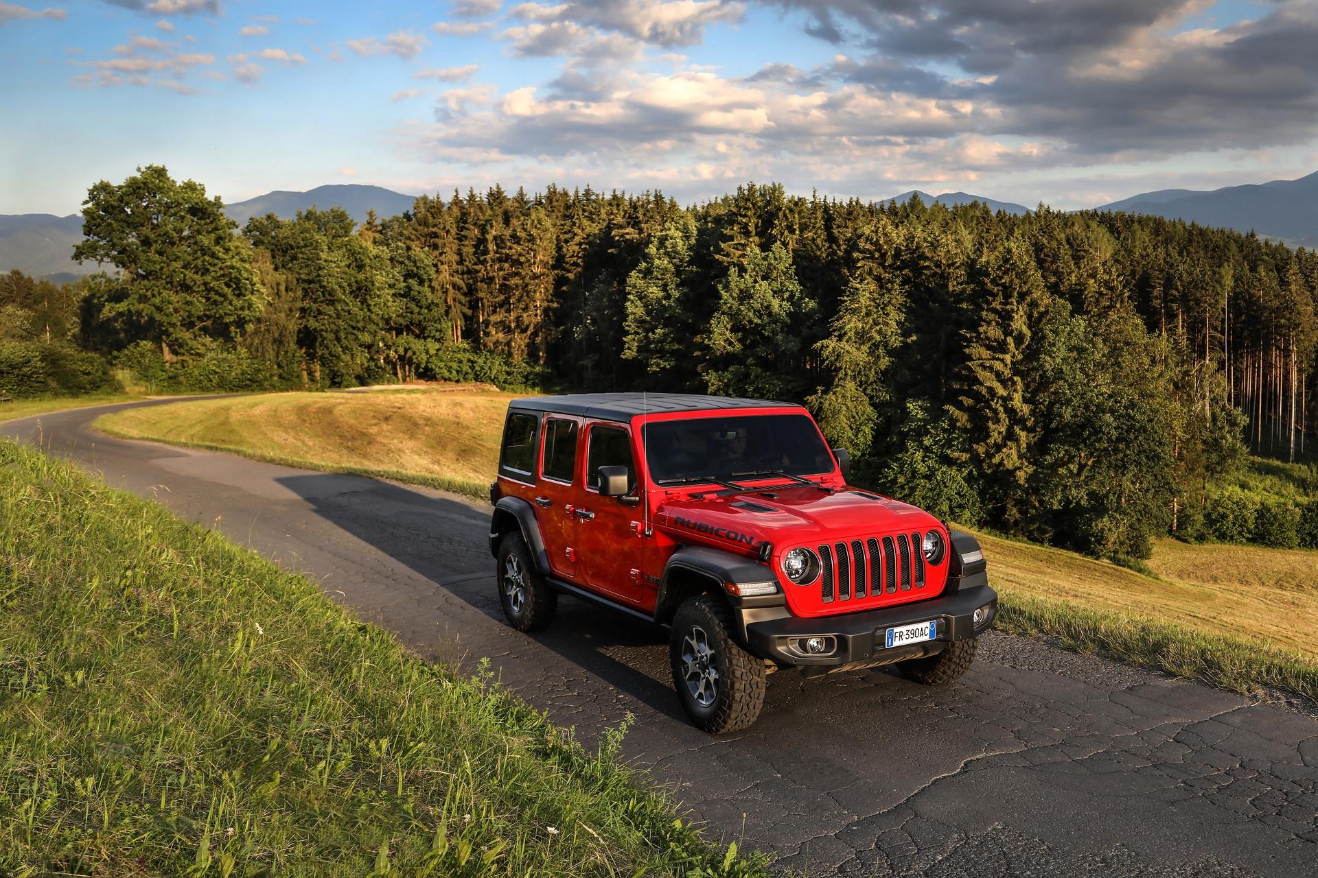 2018_Jeep_Wrangler_0025