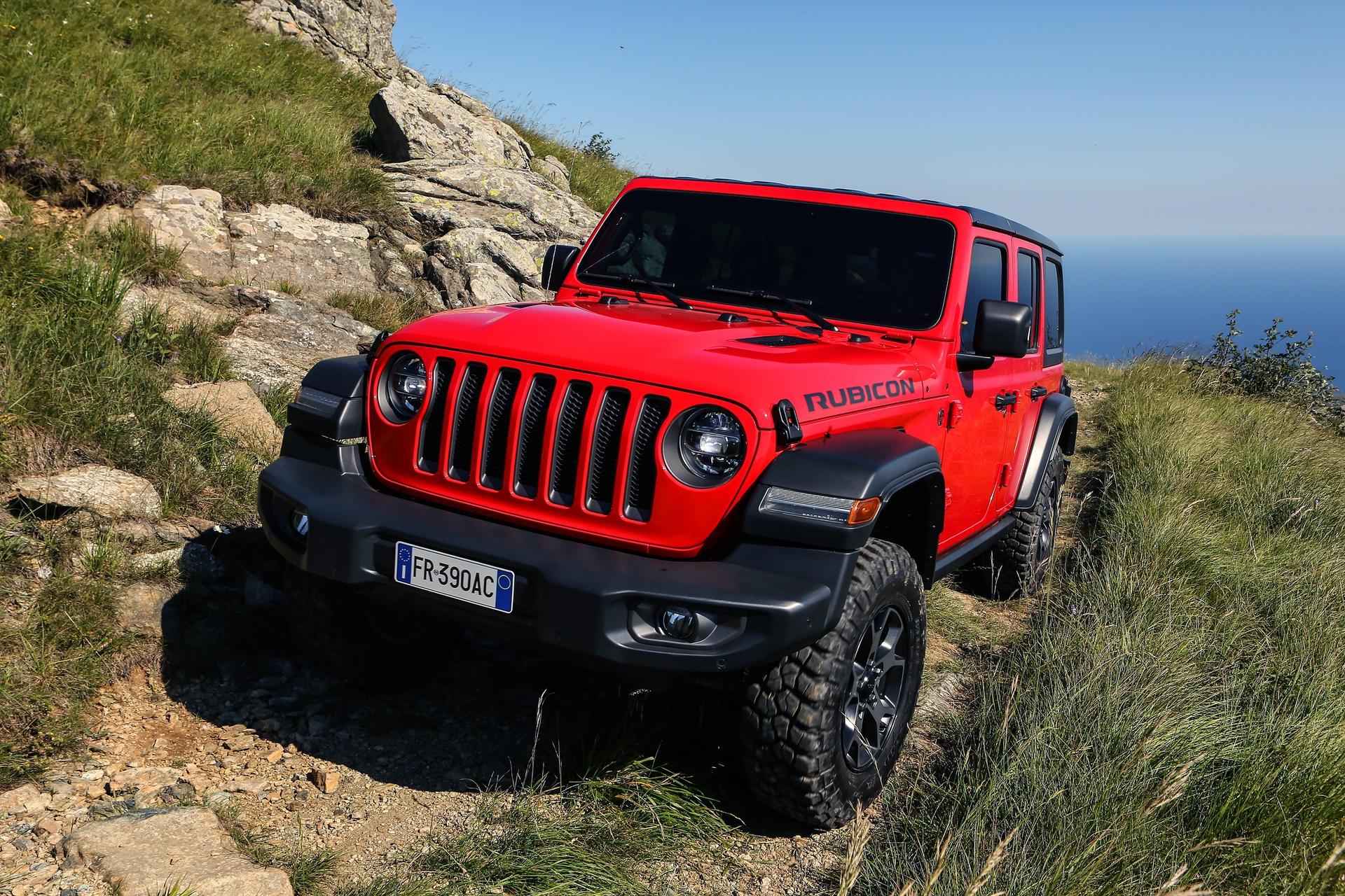 2018_Jeep_Wrangler_0032