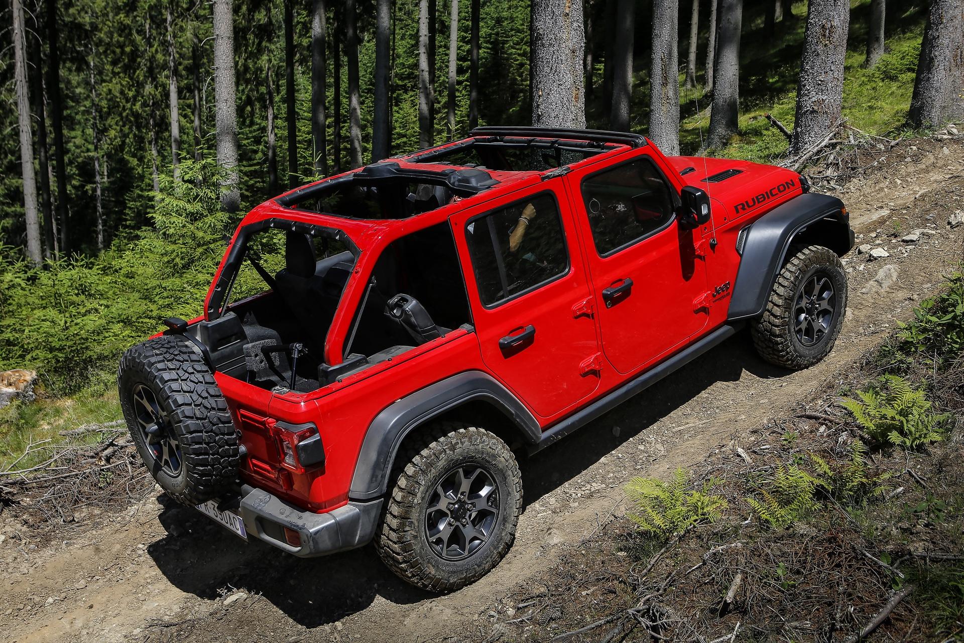 2018_Jeep_Wrangler_0035