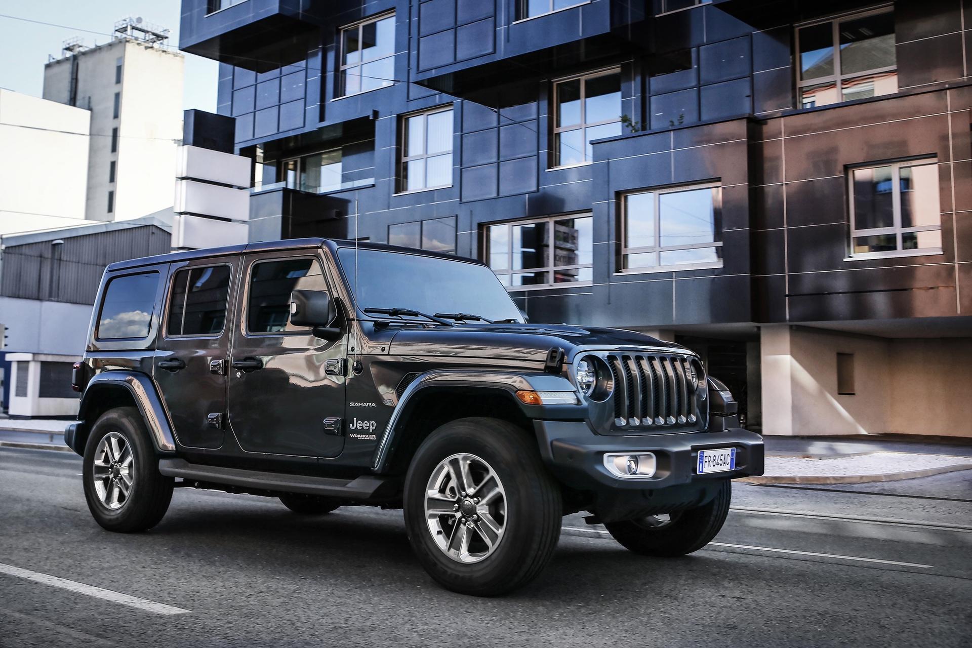 2018_Jeep_Wrangler_0038
