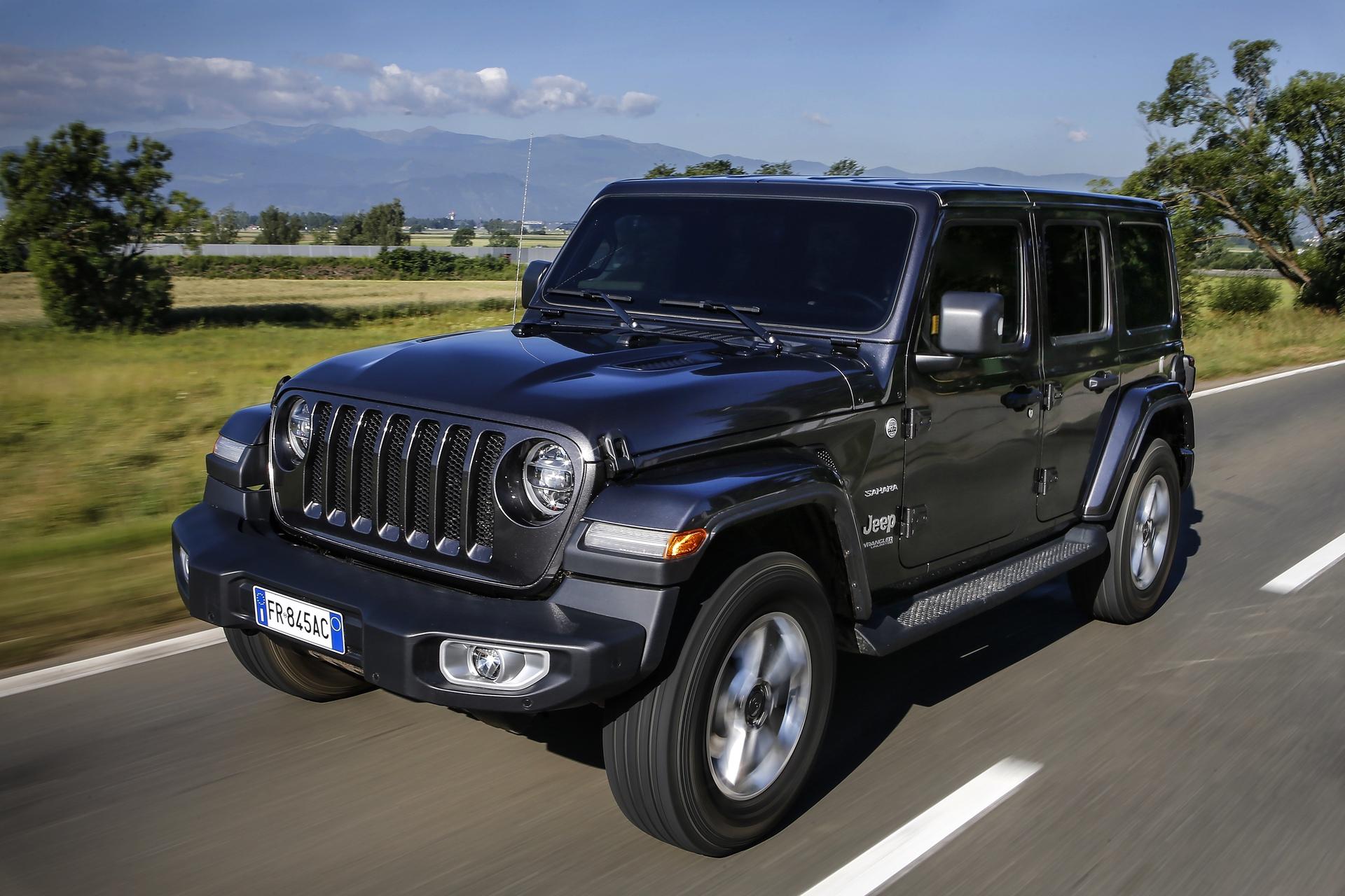 2018_Jeep_Wrangler_0043