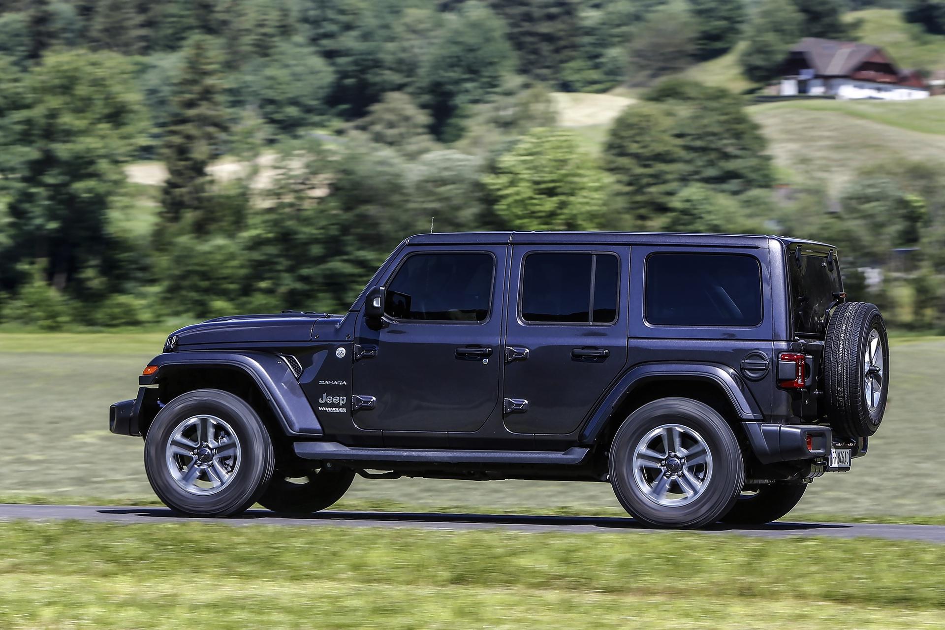 2018_Jeep_Wrangler_0046