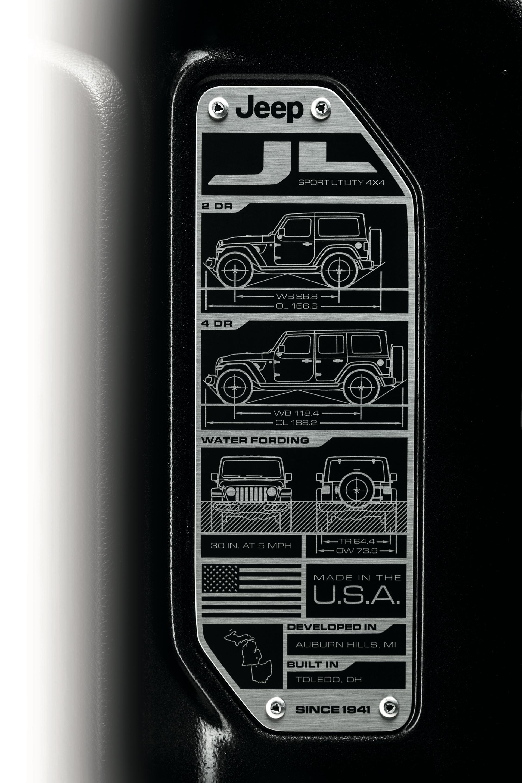 2018_Jeep_Wrangler_0072